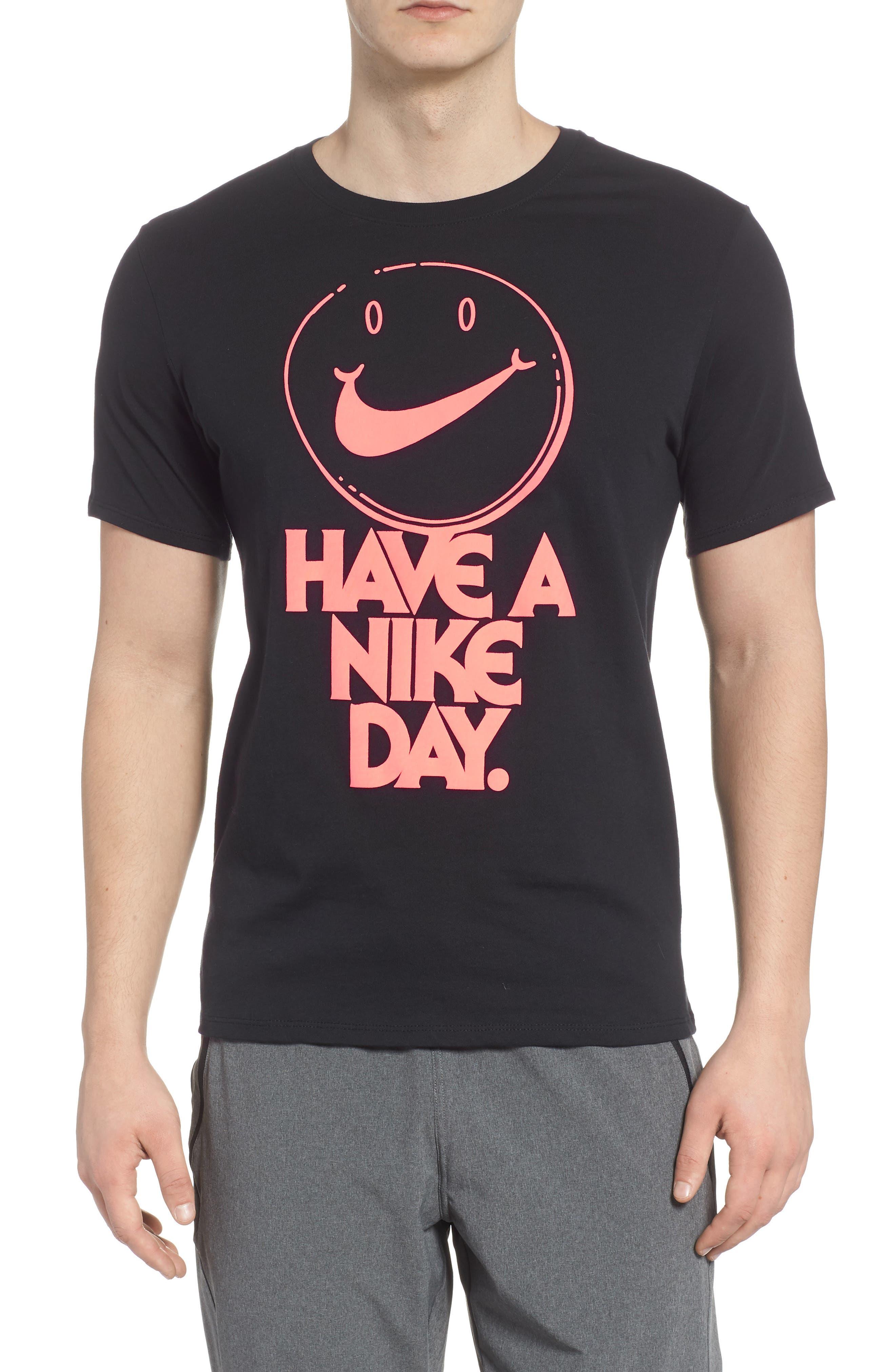 Concept Graphic T-Shirt,                         Main,                         color, 010