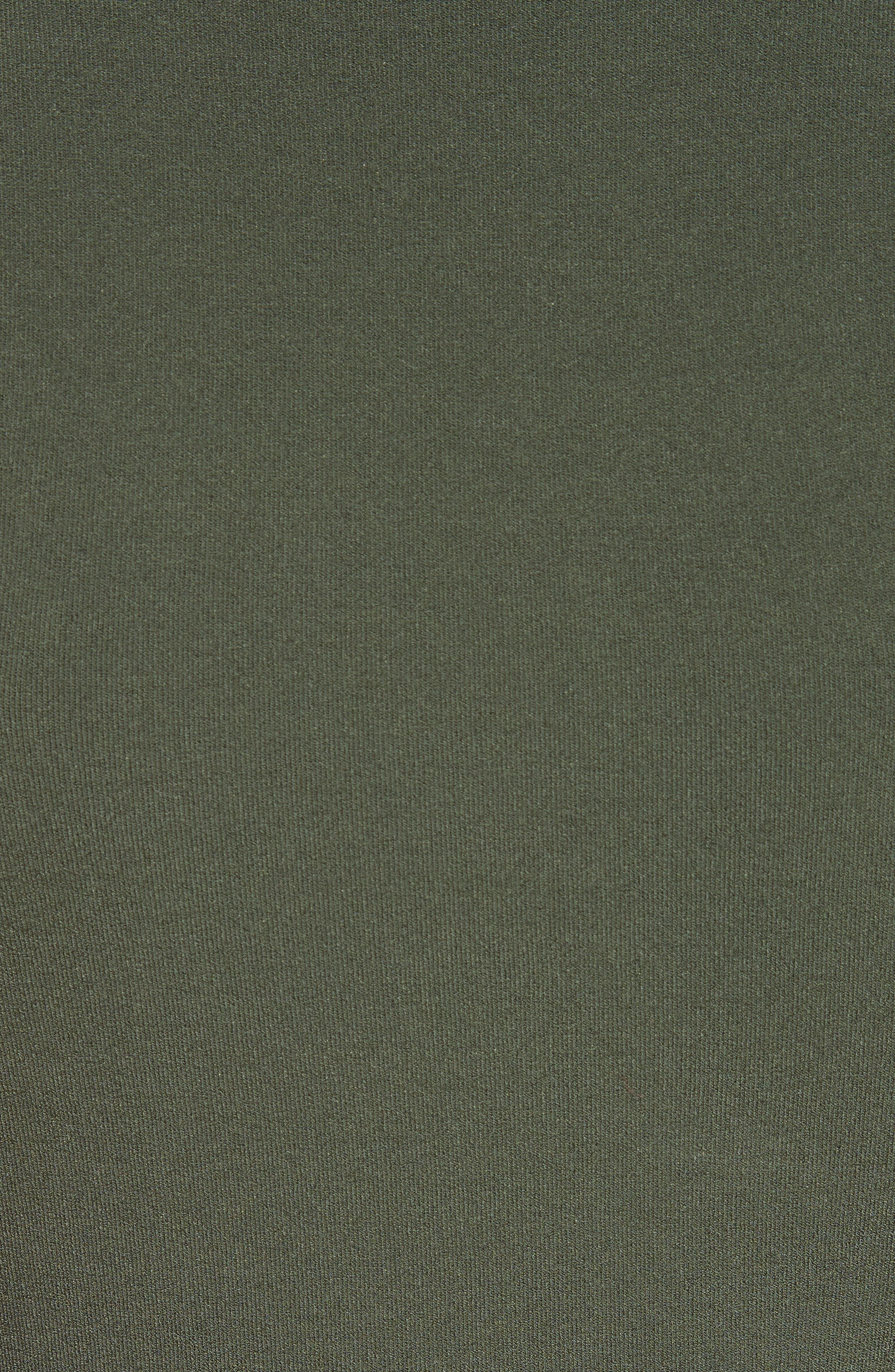 Stretch Knit Tank,                             Alternate thumbnail 5, color,                             346