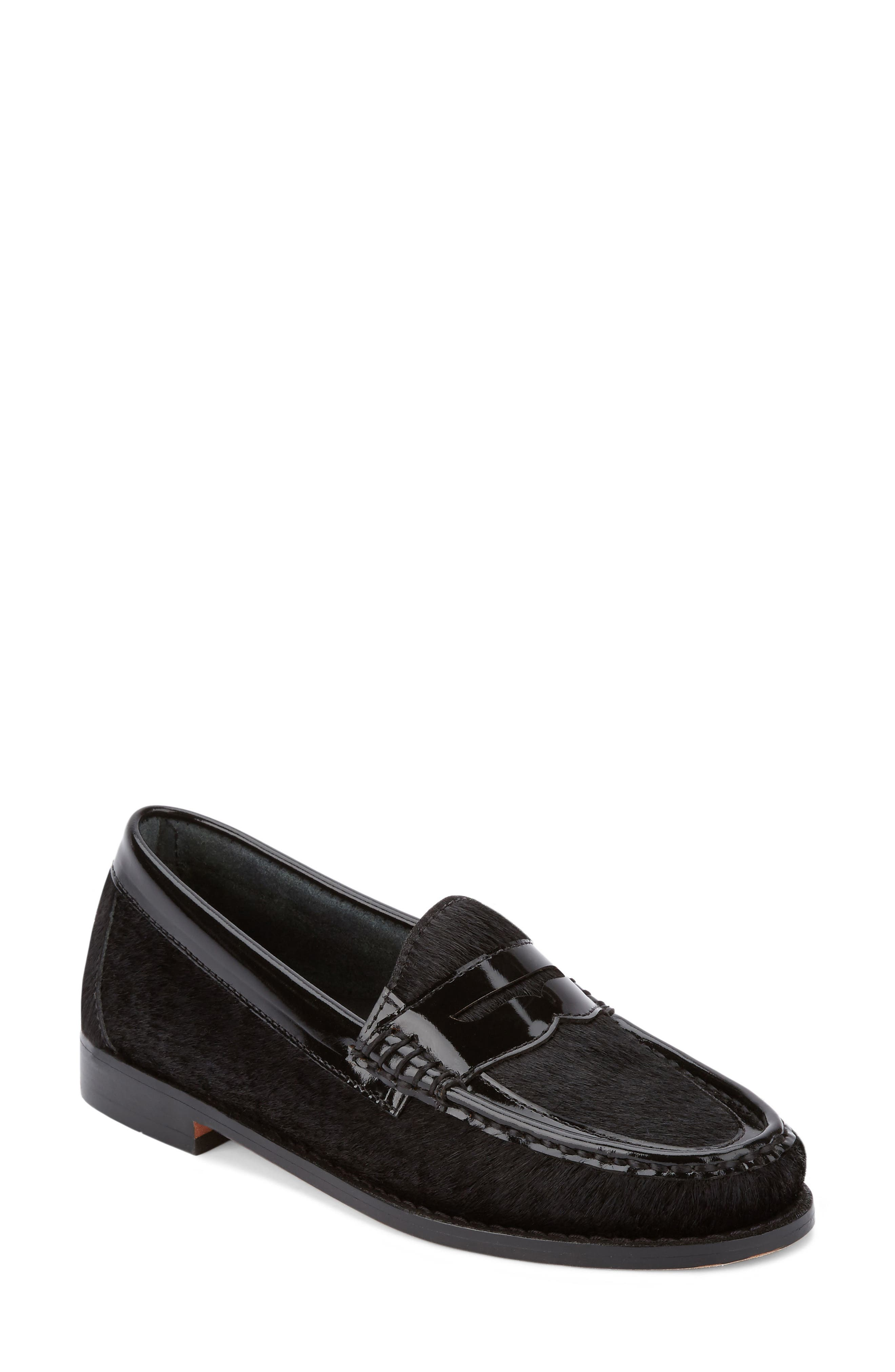 'Whitney' Loafer,                             Main thumbnail 2, color,