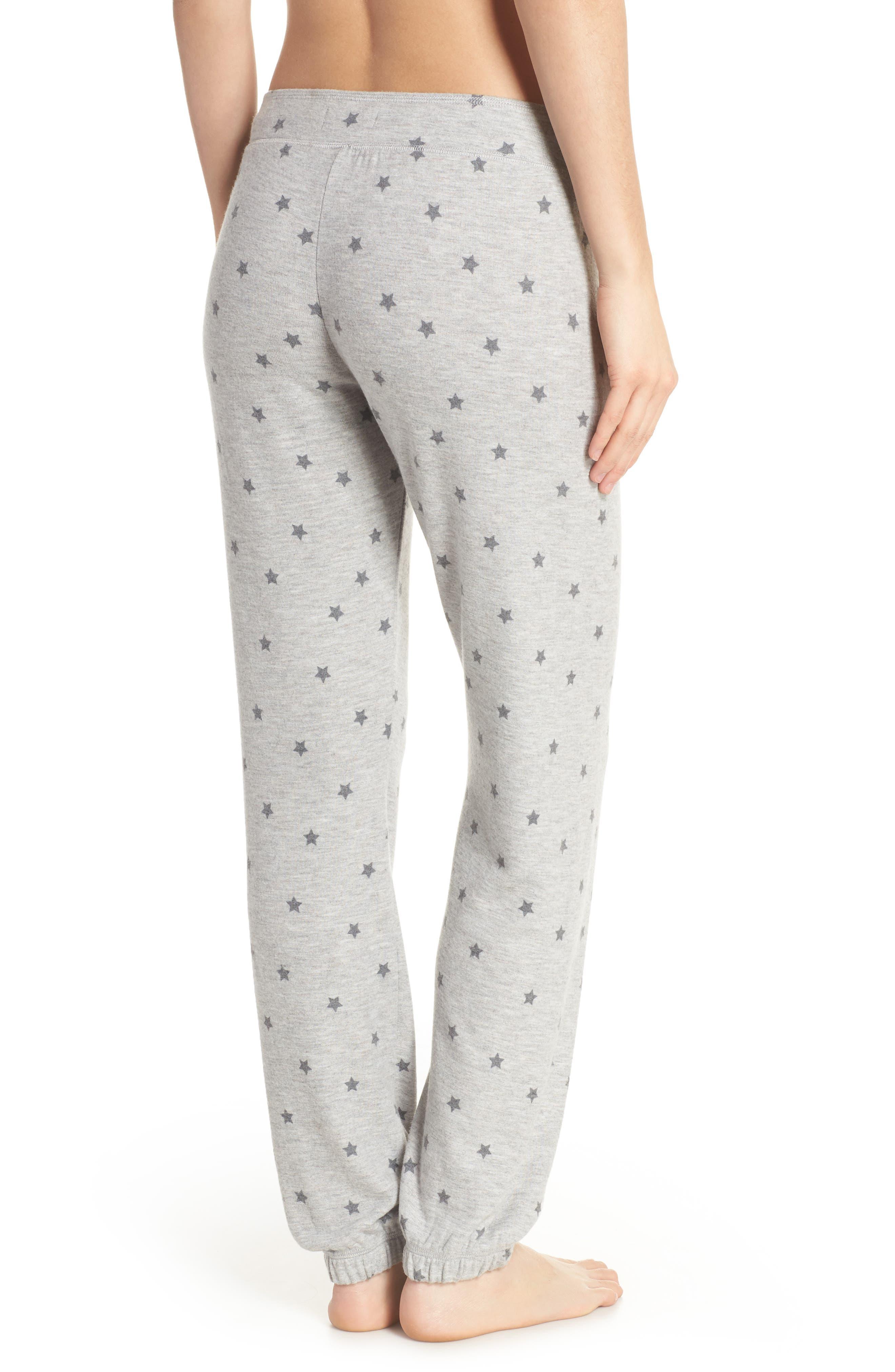 Peachy Pajama Pants,                             Alternate thumbnail 2, color,                             020