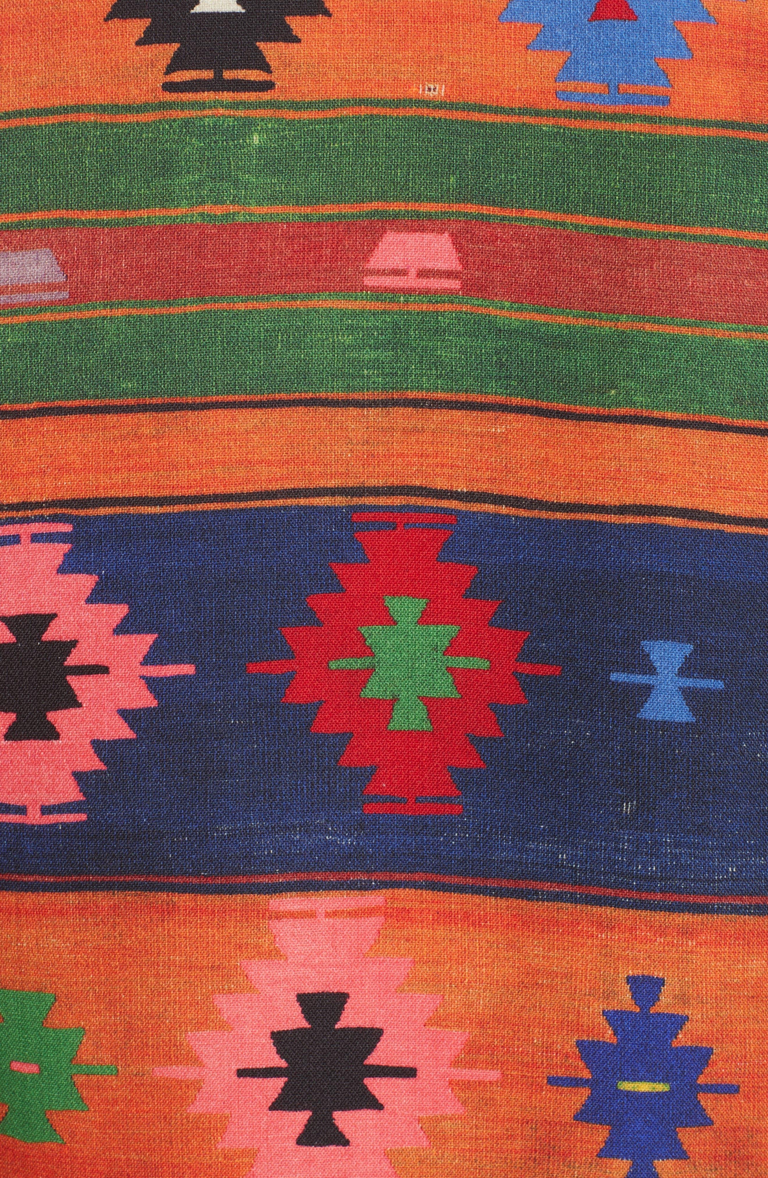 Wool Bomber Jacket,                             Alternate thumbnail 6, color,                             800
