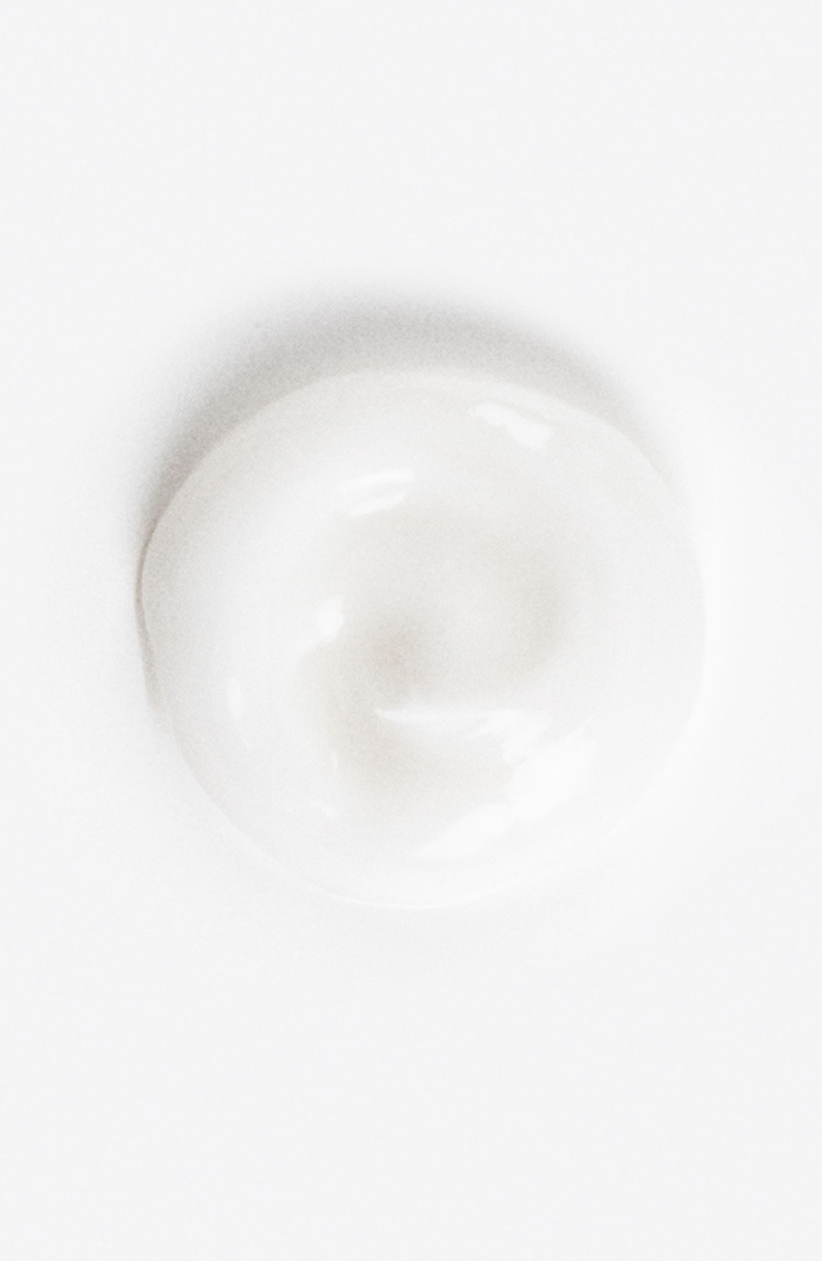 Olive Fruit Oil Nourishing Conditioner,                             Alternate thumbnail 2, color,                             NO COLOR