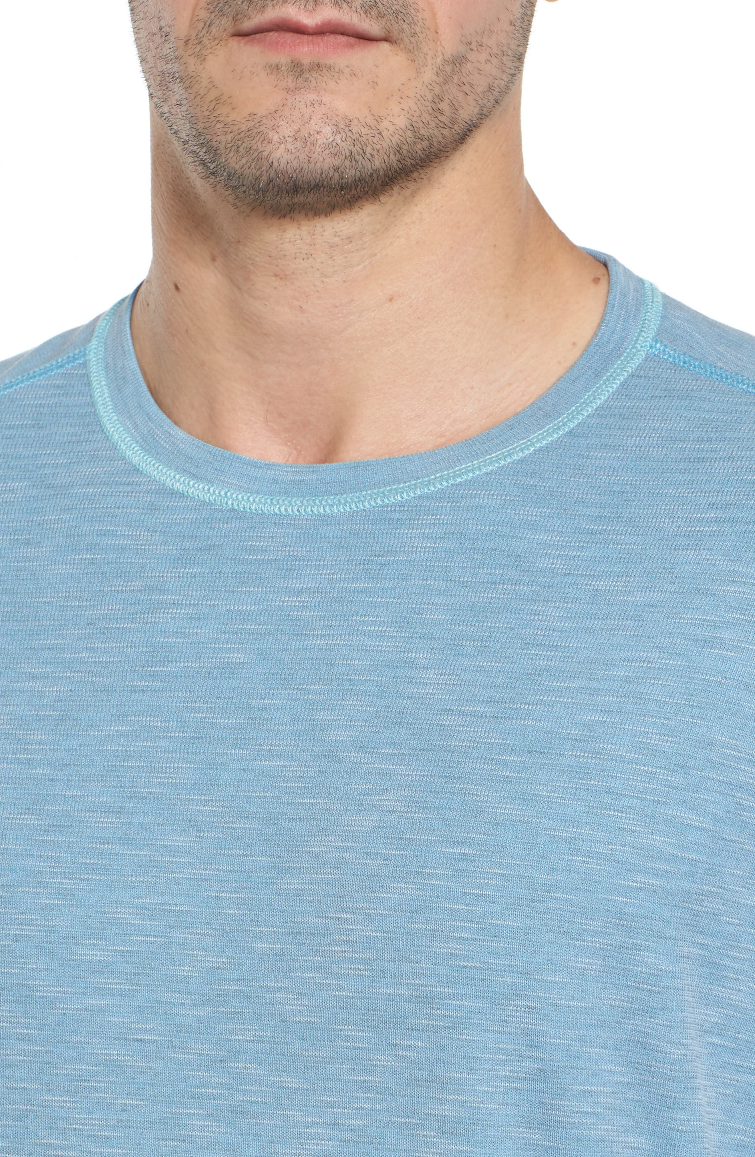 Flip Tide T-Shirt,                             Alternate thumbnail 39, color,