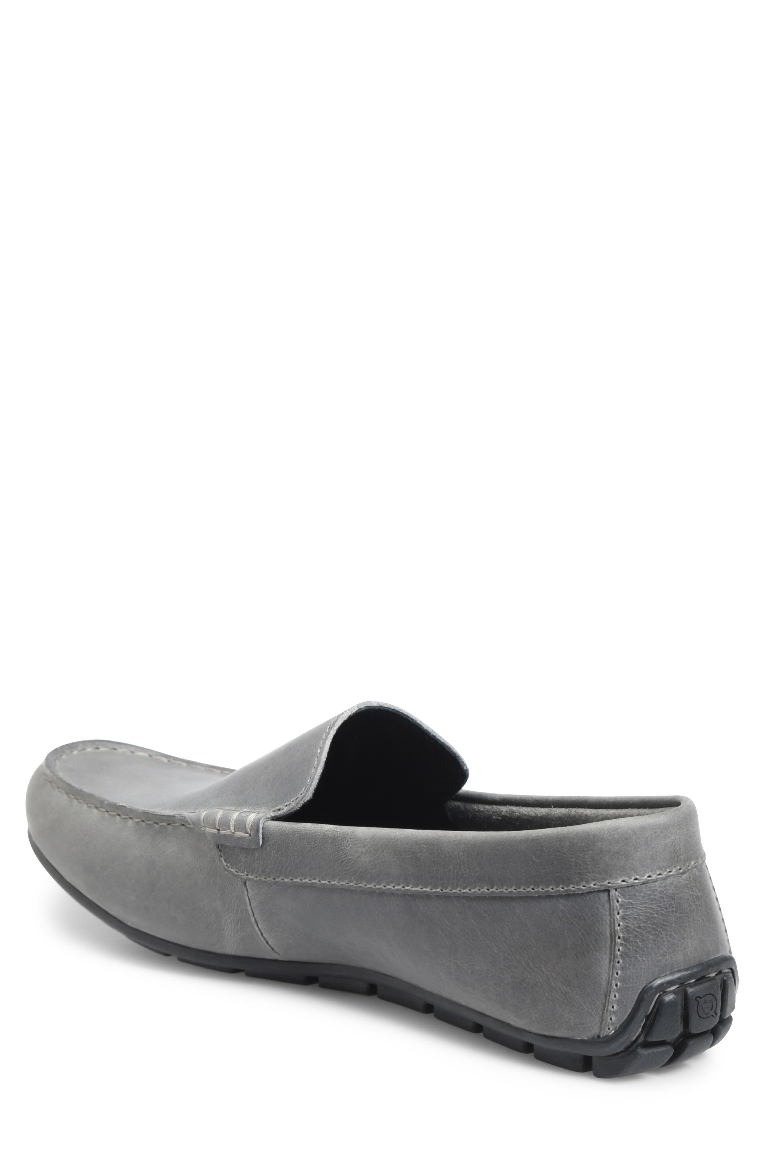 'Allan' Slip-On,                             Alternate thumbnail 2, color,                             025