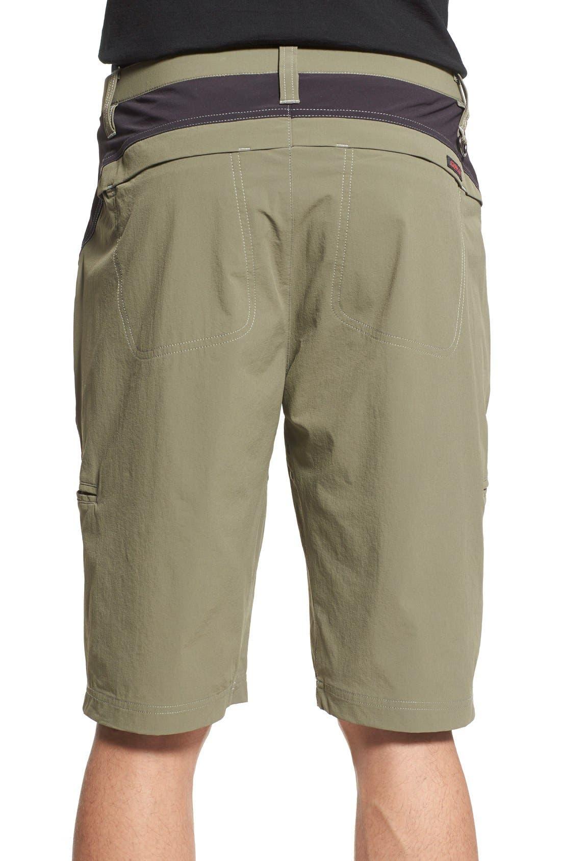 'Grayson' Shorts,                             Alternate thumbnail 2, color,                             309