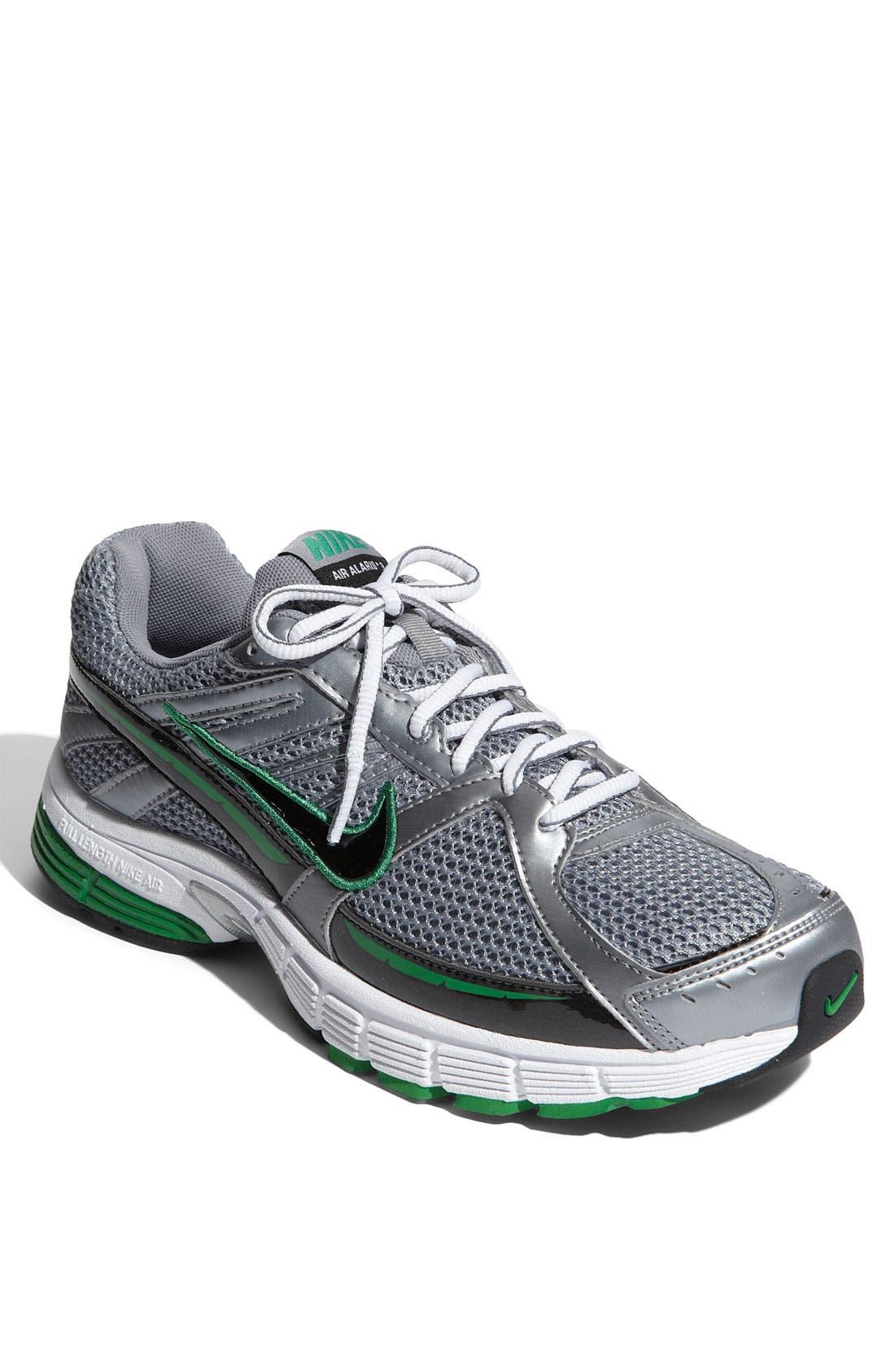 221d558c1f958c nike air alaris 3 mls running shoe (men) nordstrom
