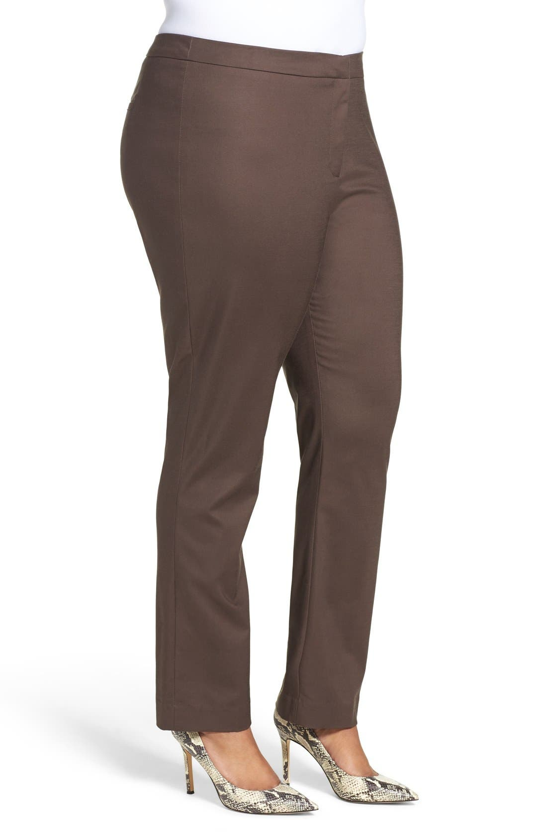 'The Perfect' Pants,                             Alternate thumbnail 20, color,