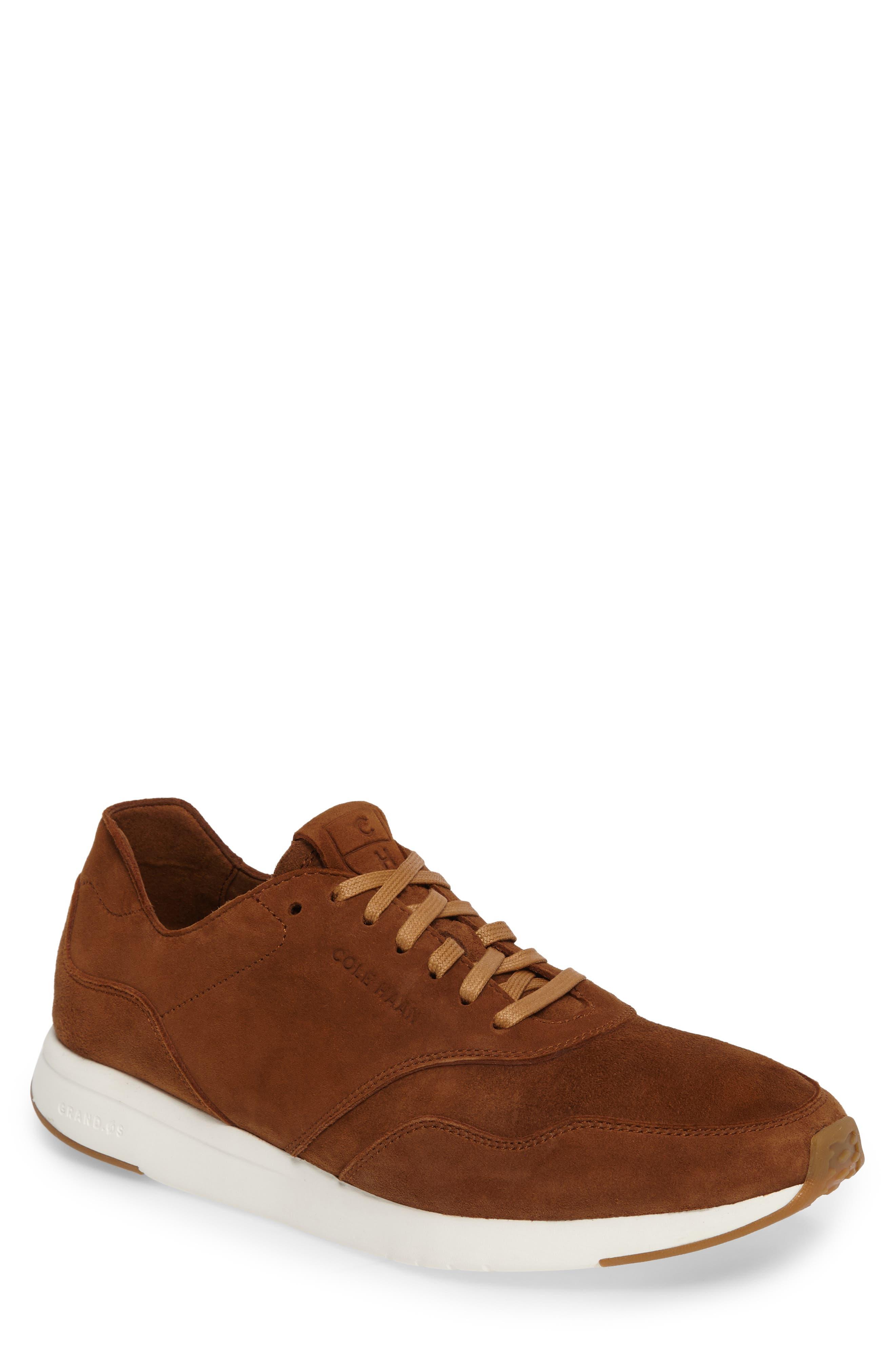 GrandPro DCon Sneaker,                             Main thumbnail 3, color,