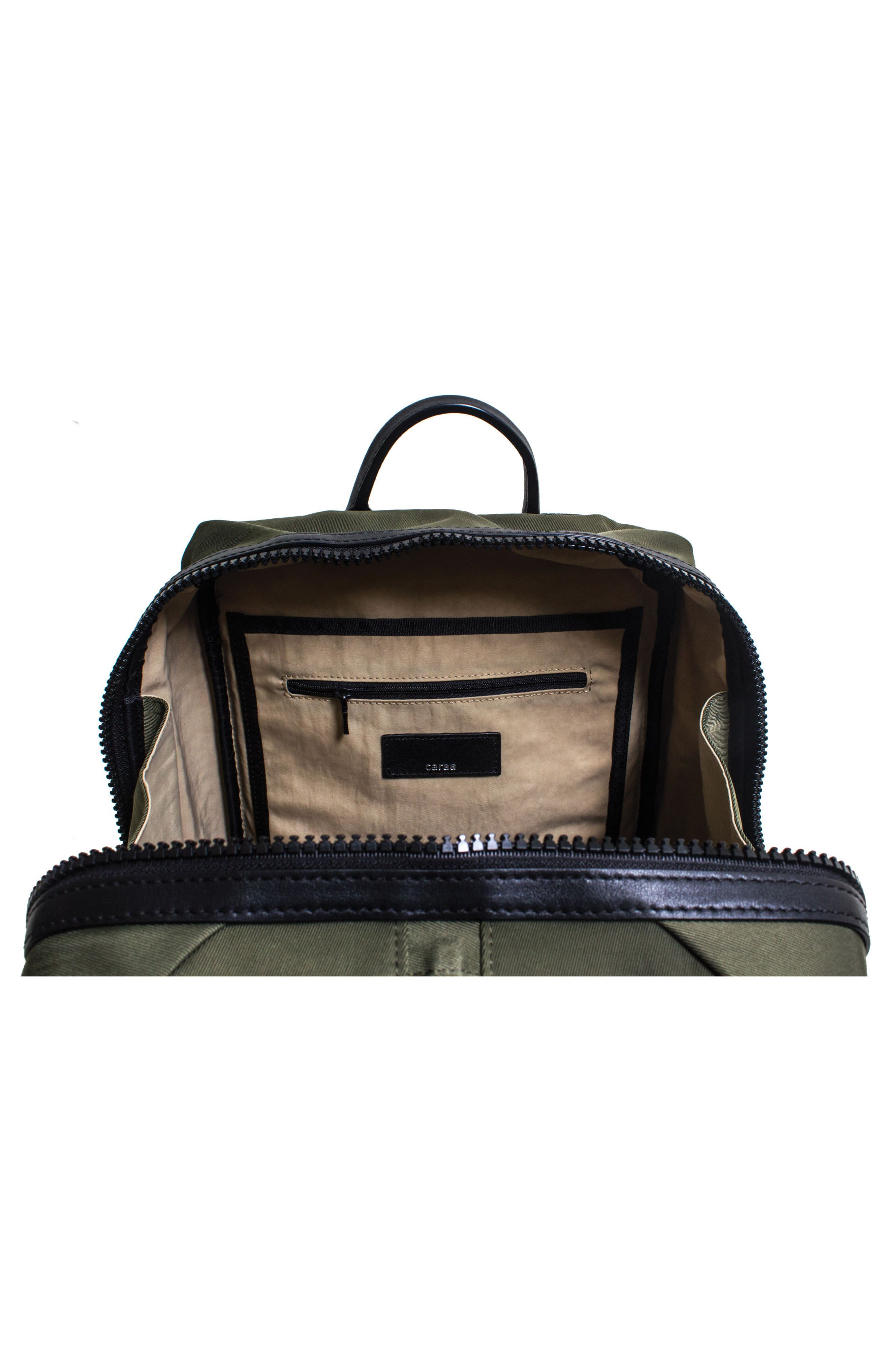 Studio 1.1 Convertible Duffel Bag,                             Alternate thumbnail 4, color,                             300
