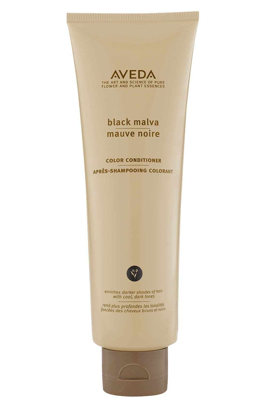 Black Malva Color Conditioner,                             Main thumbnail 1, color,                             NO COLOR