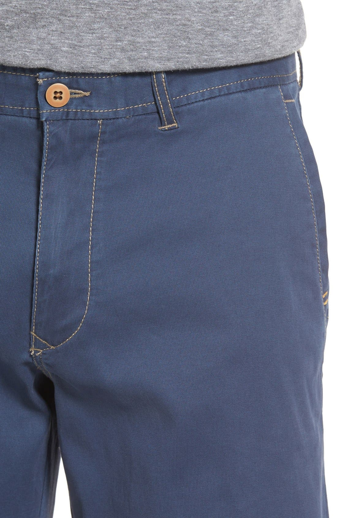 'Bedford & Sons' Shorts,                             Alternate thumbnail 20, color,