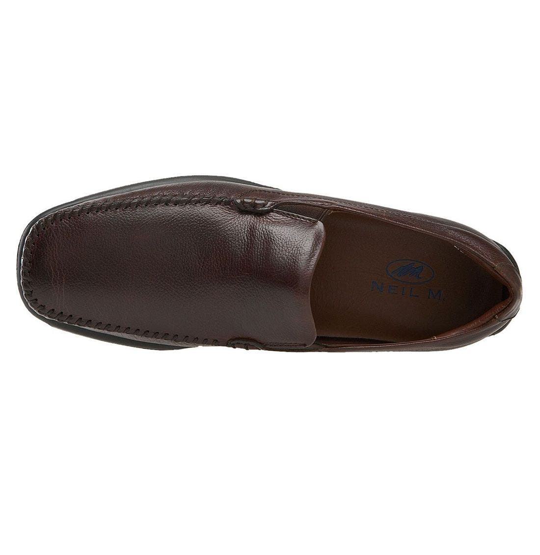 'Rome' Loafer,                             Alternate thumbnail 2, color,                             WAL