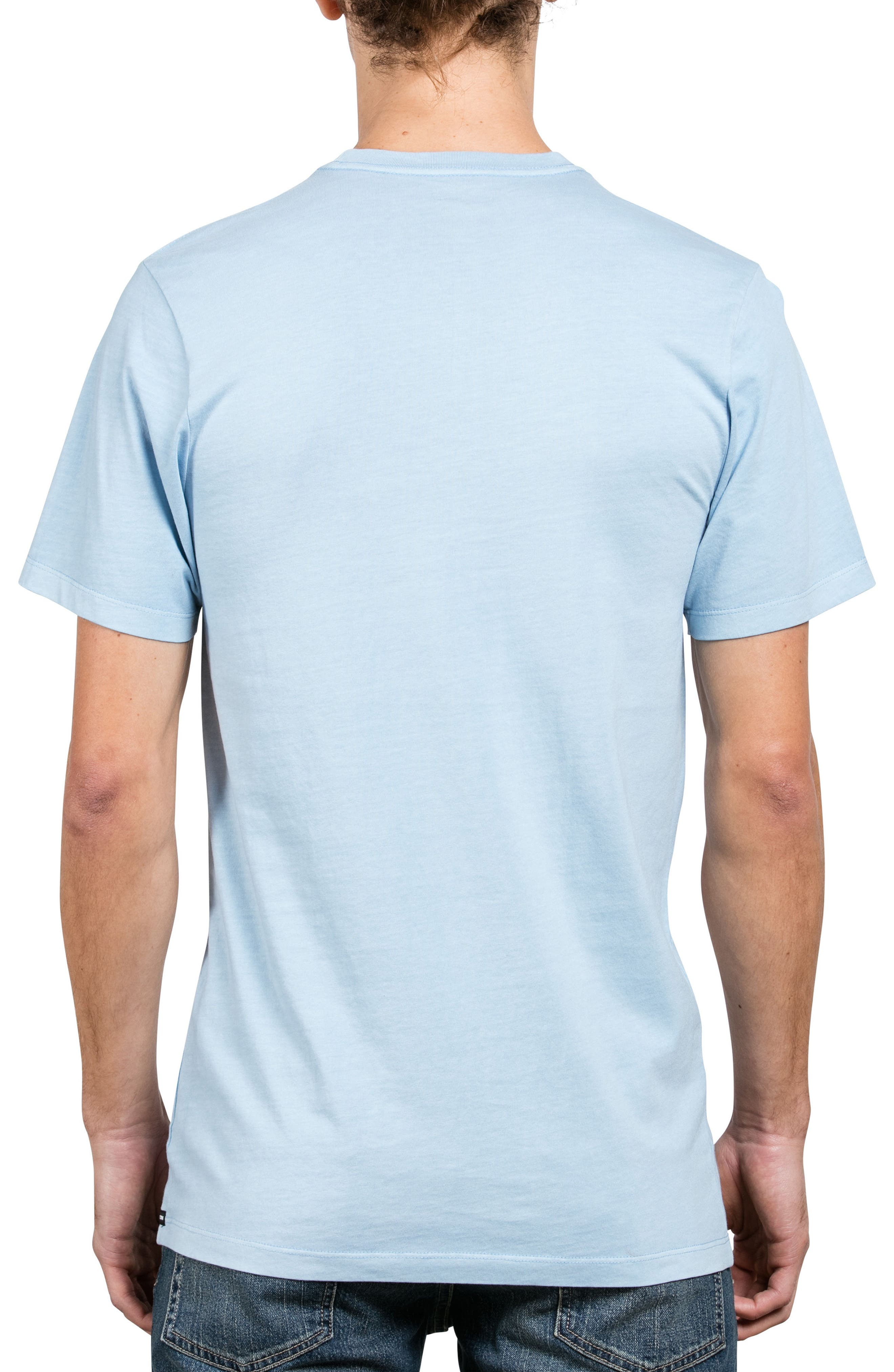 Toasted Graphic T-Shirt,                             Alternate thumbnail 2, color,                             457