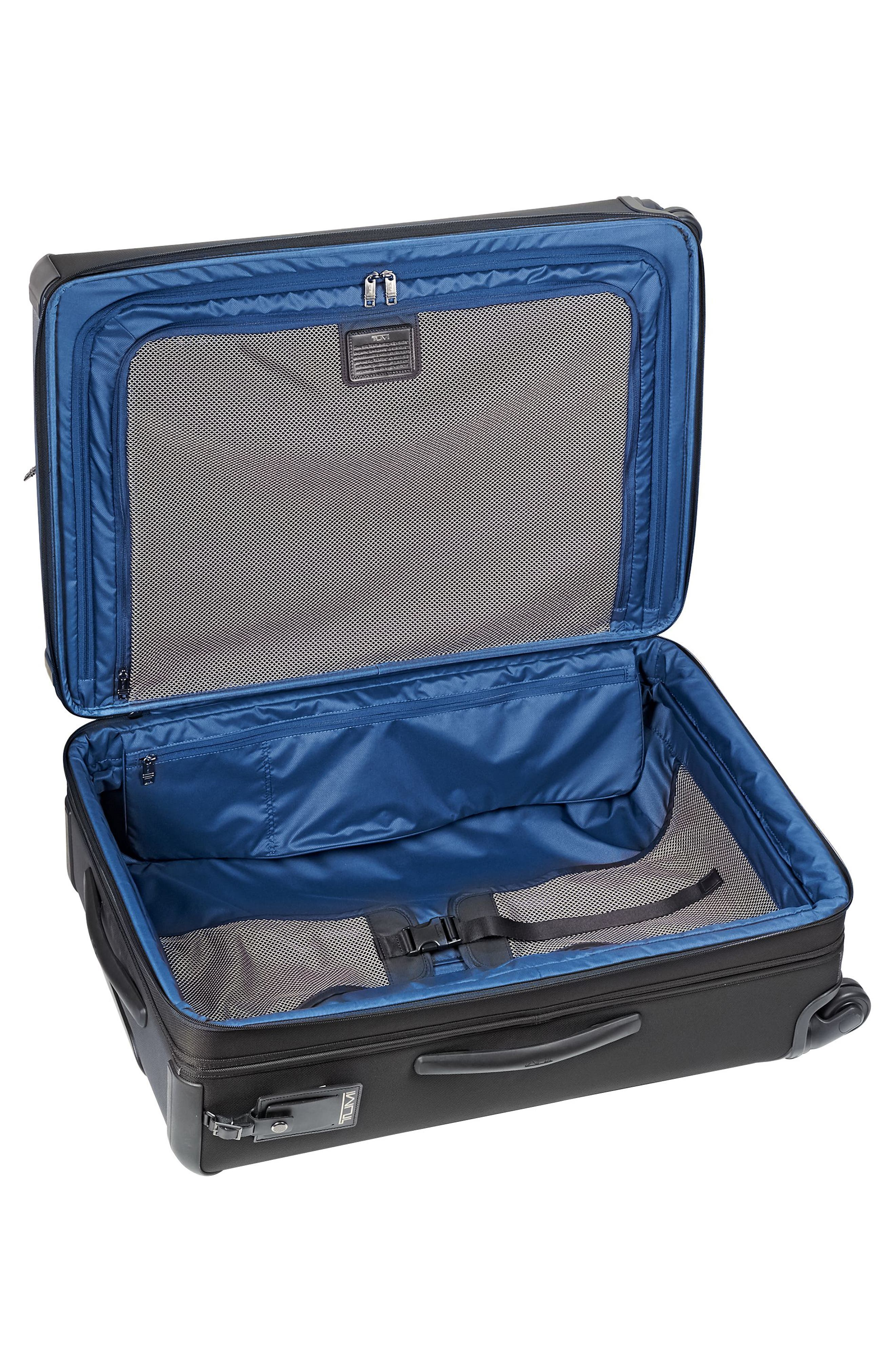 Alpha 2 29-Inch Medium Trip Packing Case,                             Alternate thumbnail 2, color,                             PEWTER