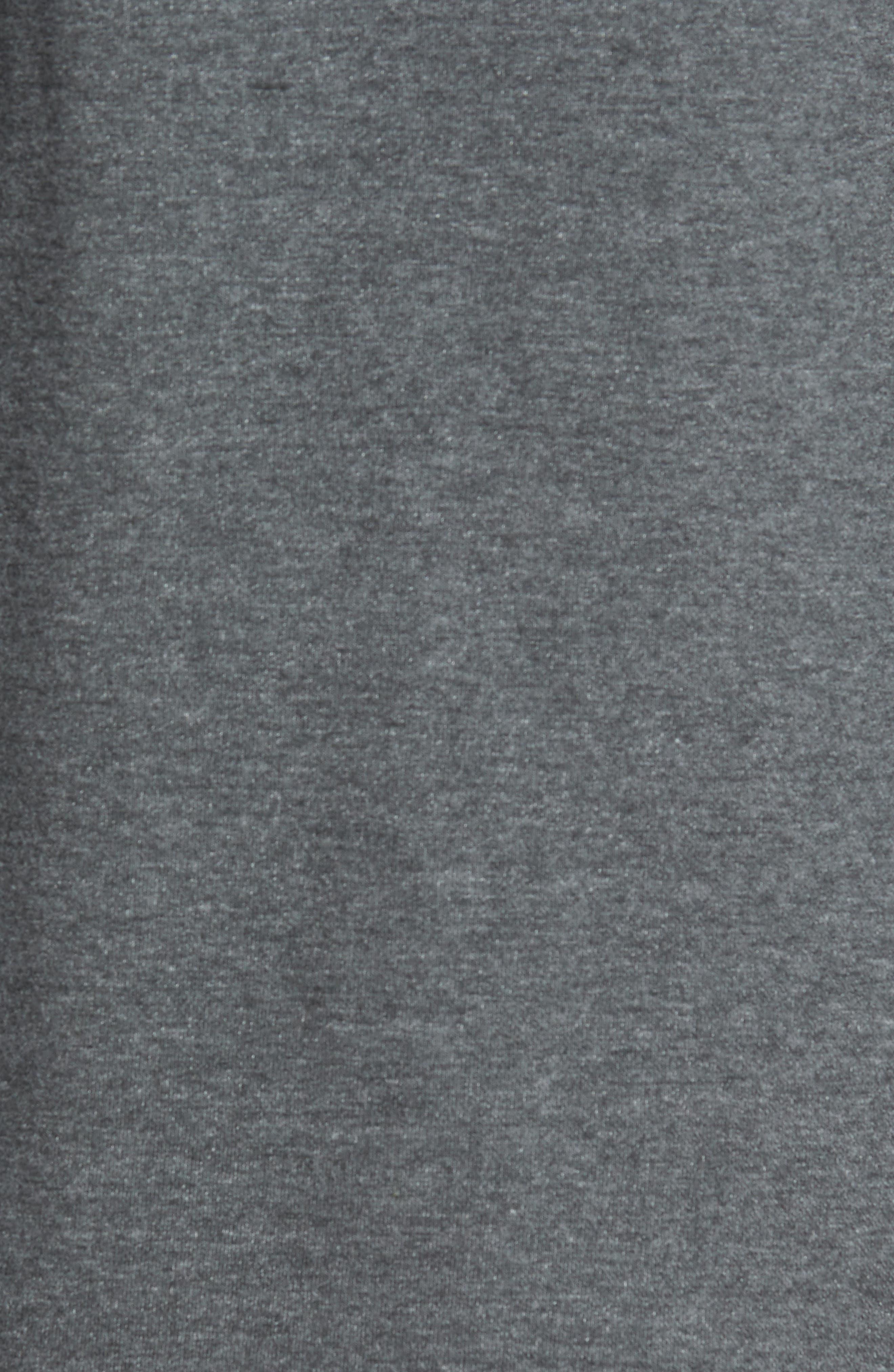 Oceanside Woven Shirt,                             Alternate thumbnail 25, color,