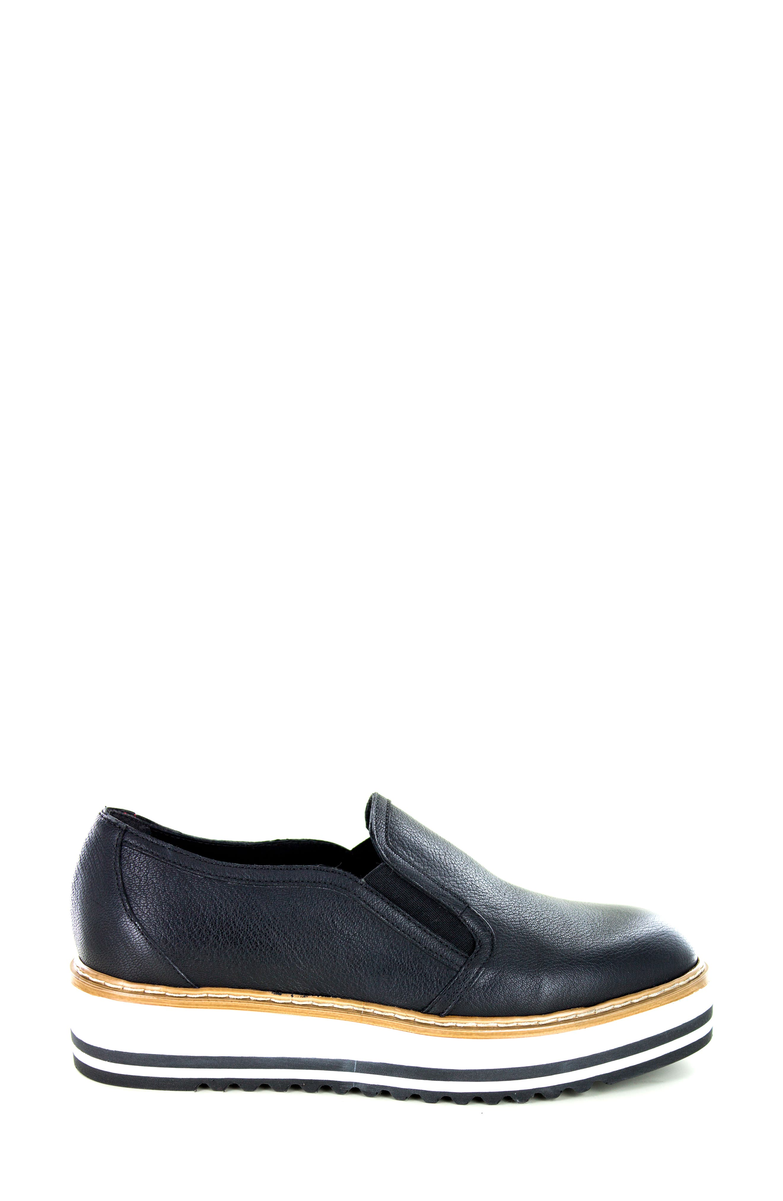 Summit Belton Platform Slip-On,                             Alternate thumbnail 15, color,