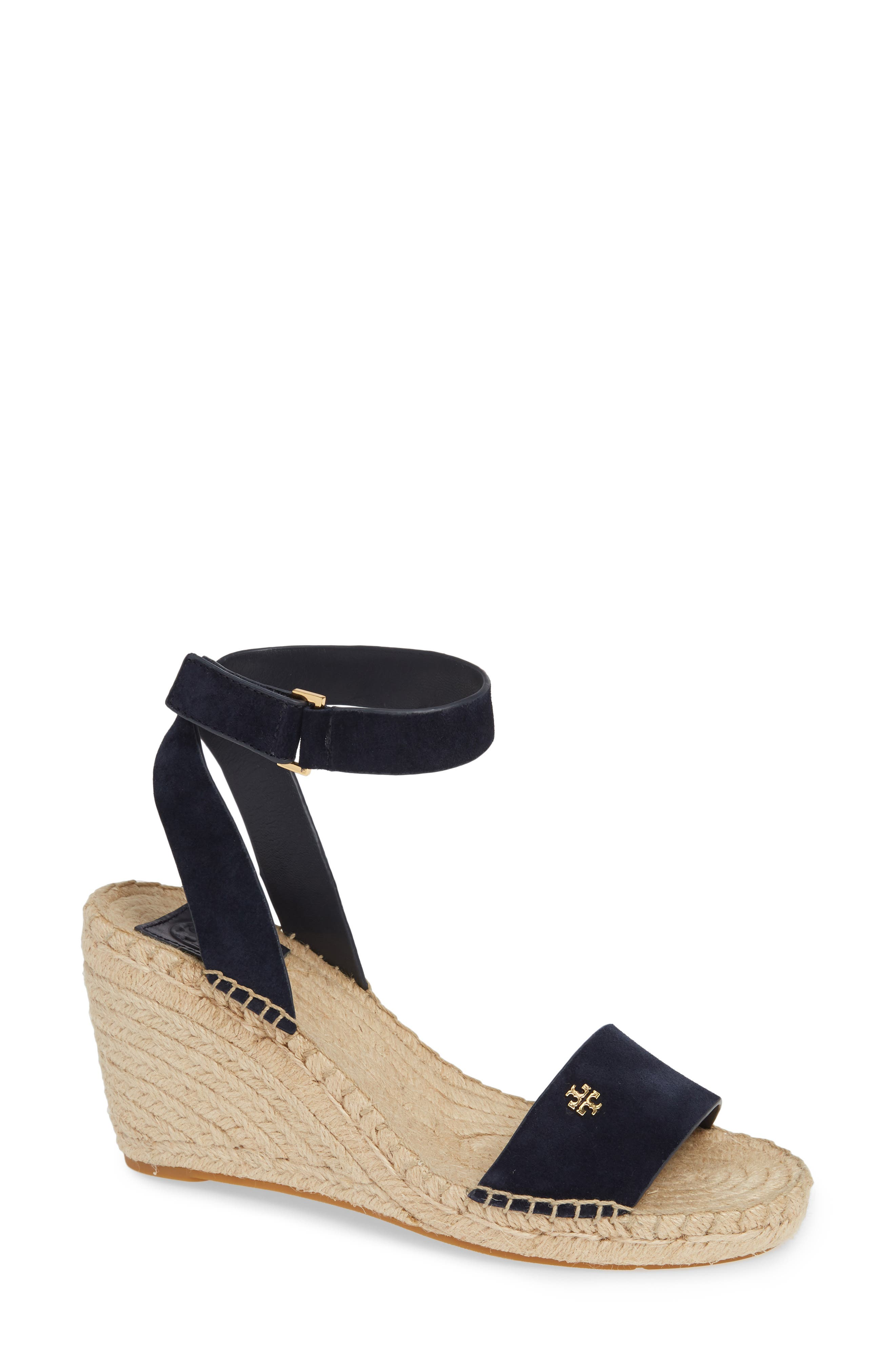 Bima 2 Espadrille,                         Main,                         color, ABYSS NAVY