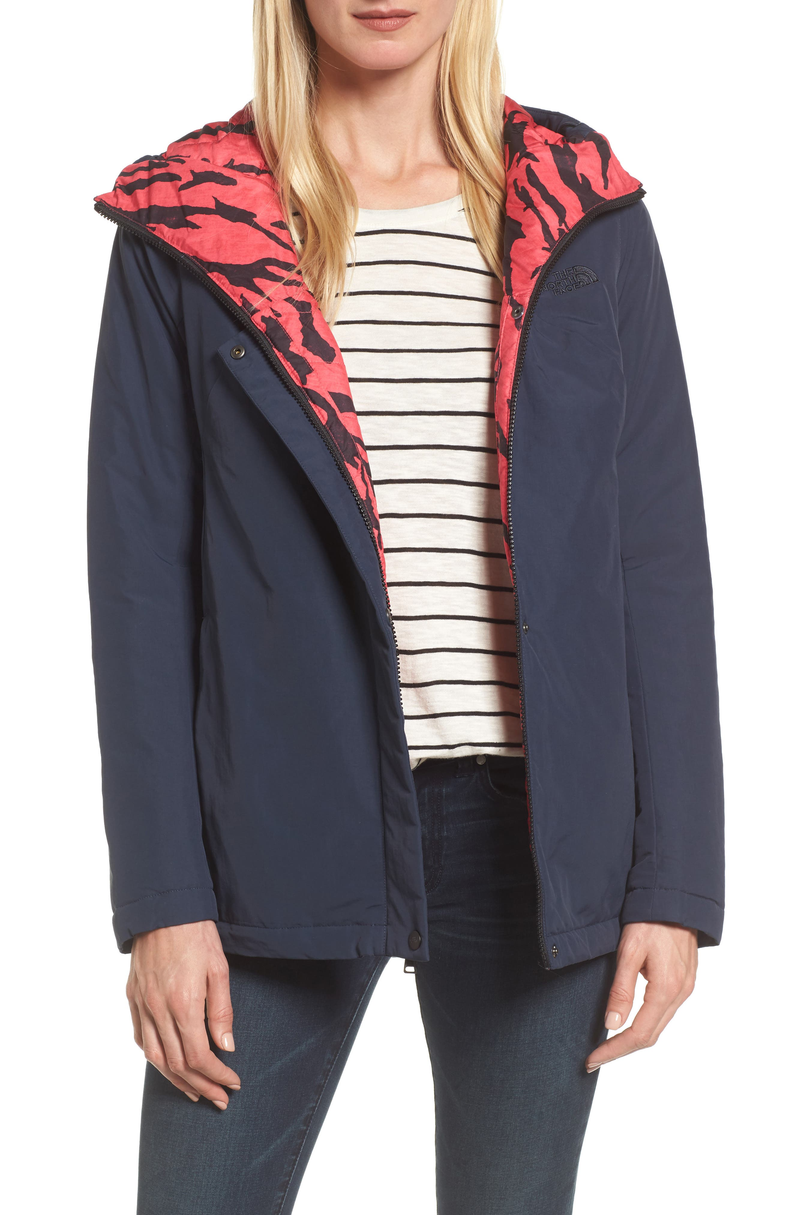 Westborough Insulated Parka,                             Main thumbnail 3, color,