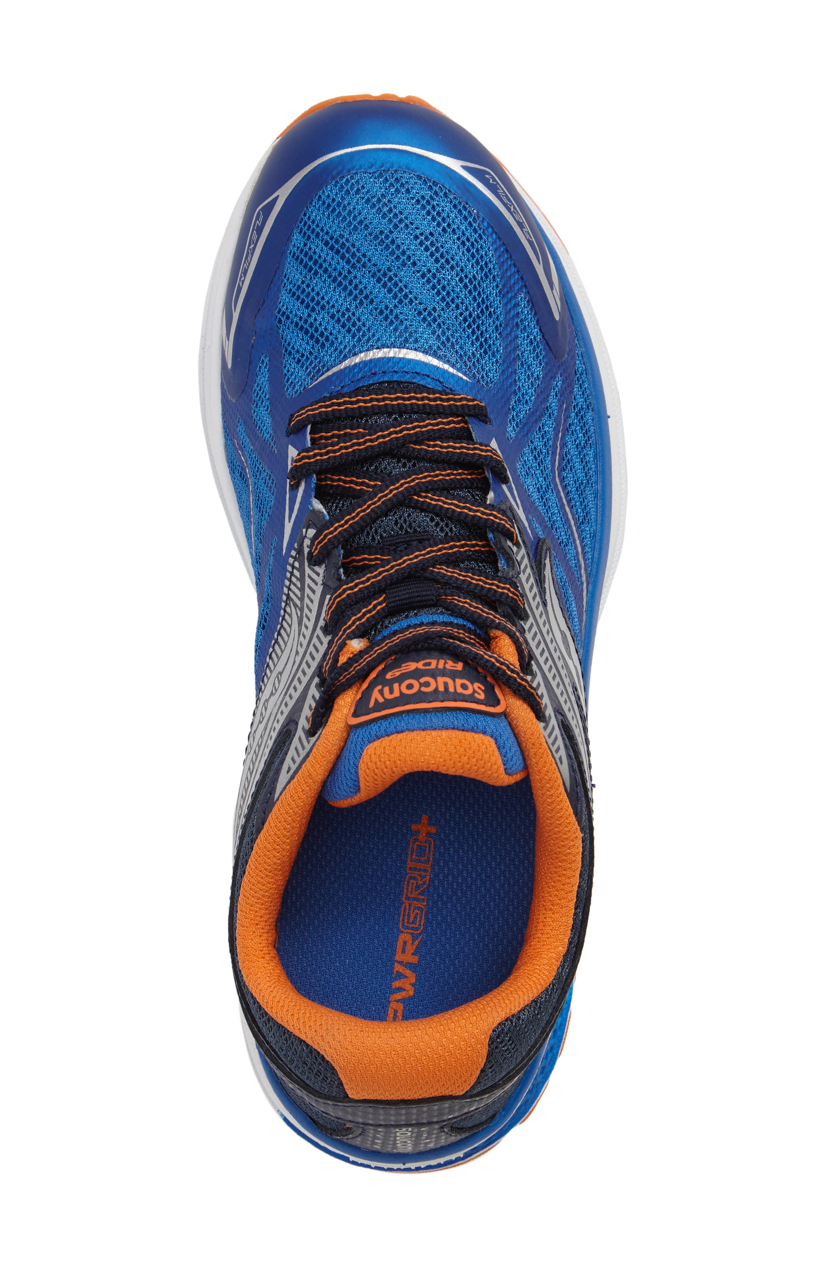 Guide 9 Running Shoe,                             Alternate thumbnail 5, color,                             400