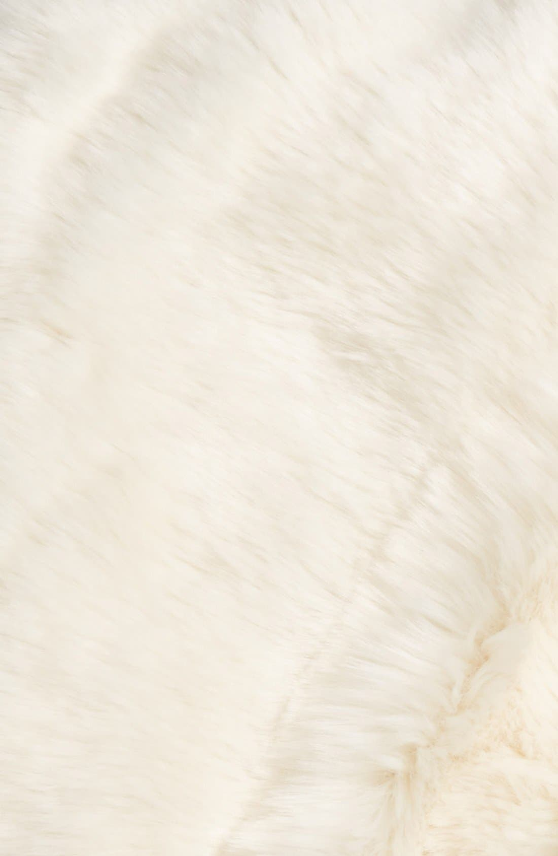 Cuddle Up Faux Fur Throw Blanket,                             Alternate thumbnail 104, color,