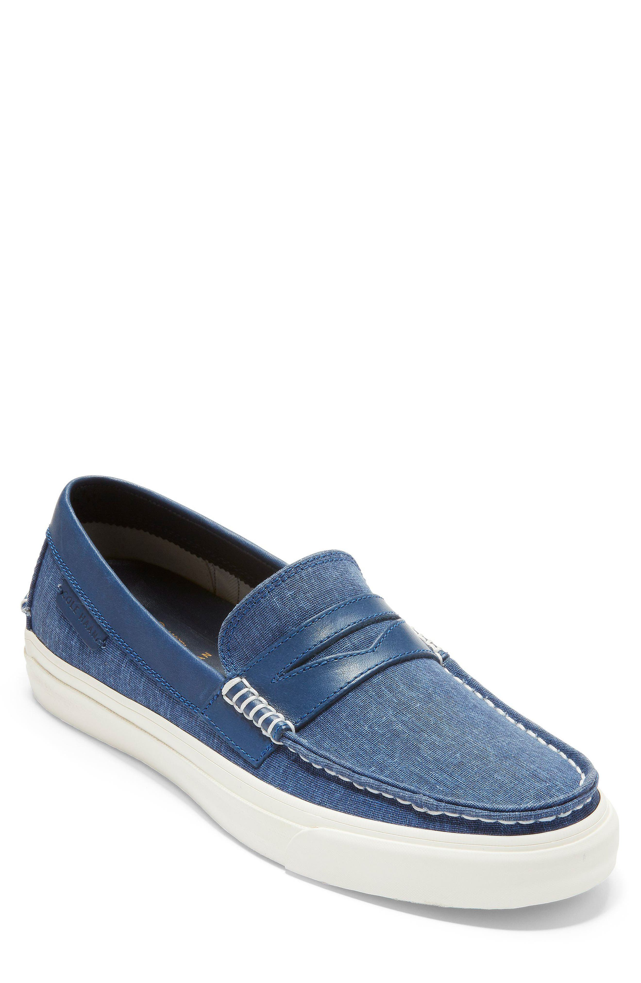 Pinch Weekend LX Penny Loafer,                             Main thumbnail 9, color,