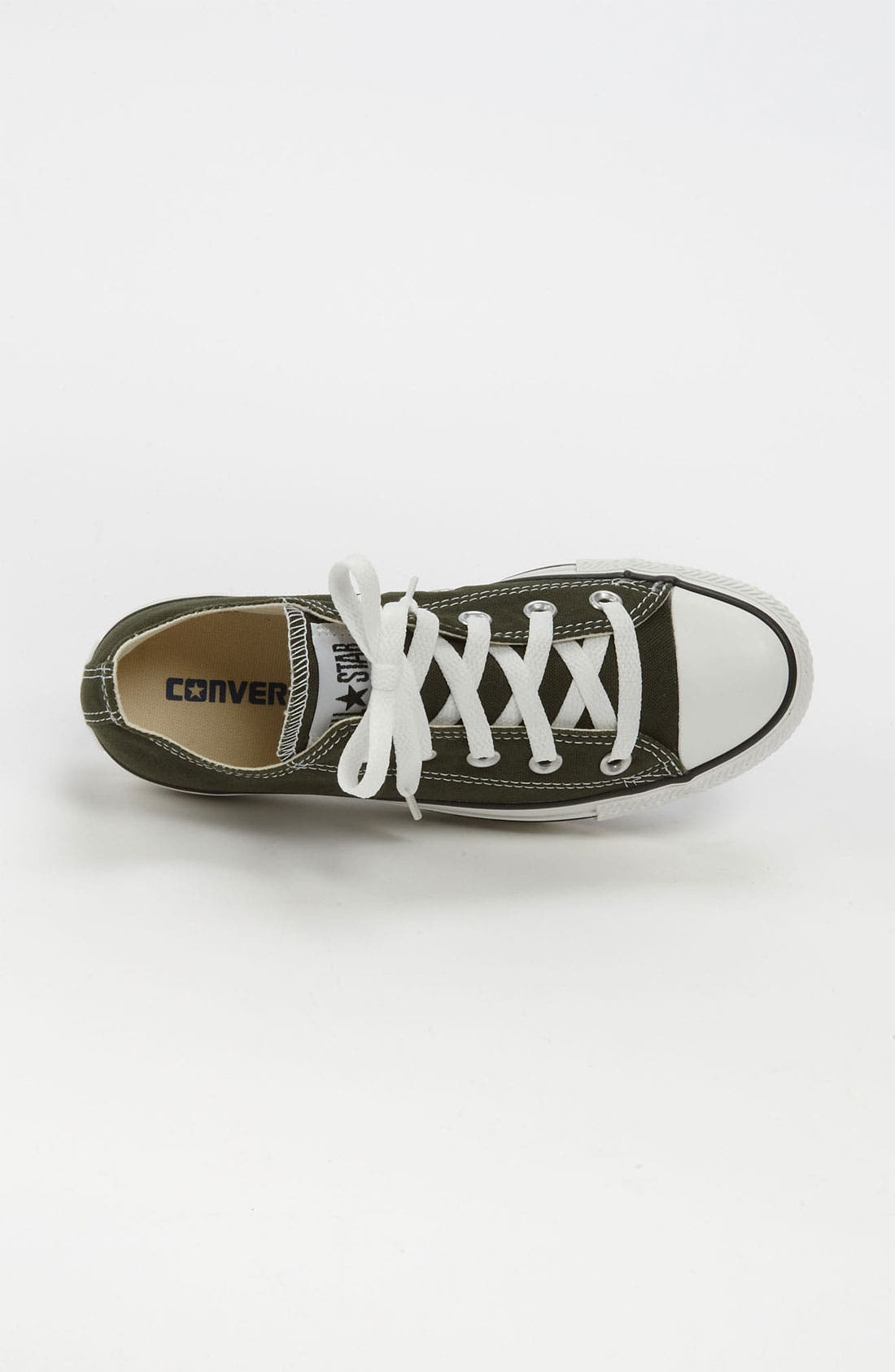 Chuck Taylor<sup>®</sup> Low Sneaker,                             Alternate thumbnail 149, color,