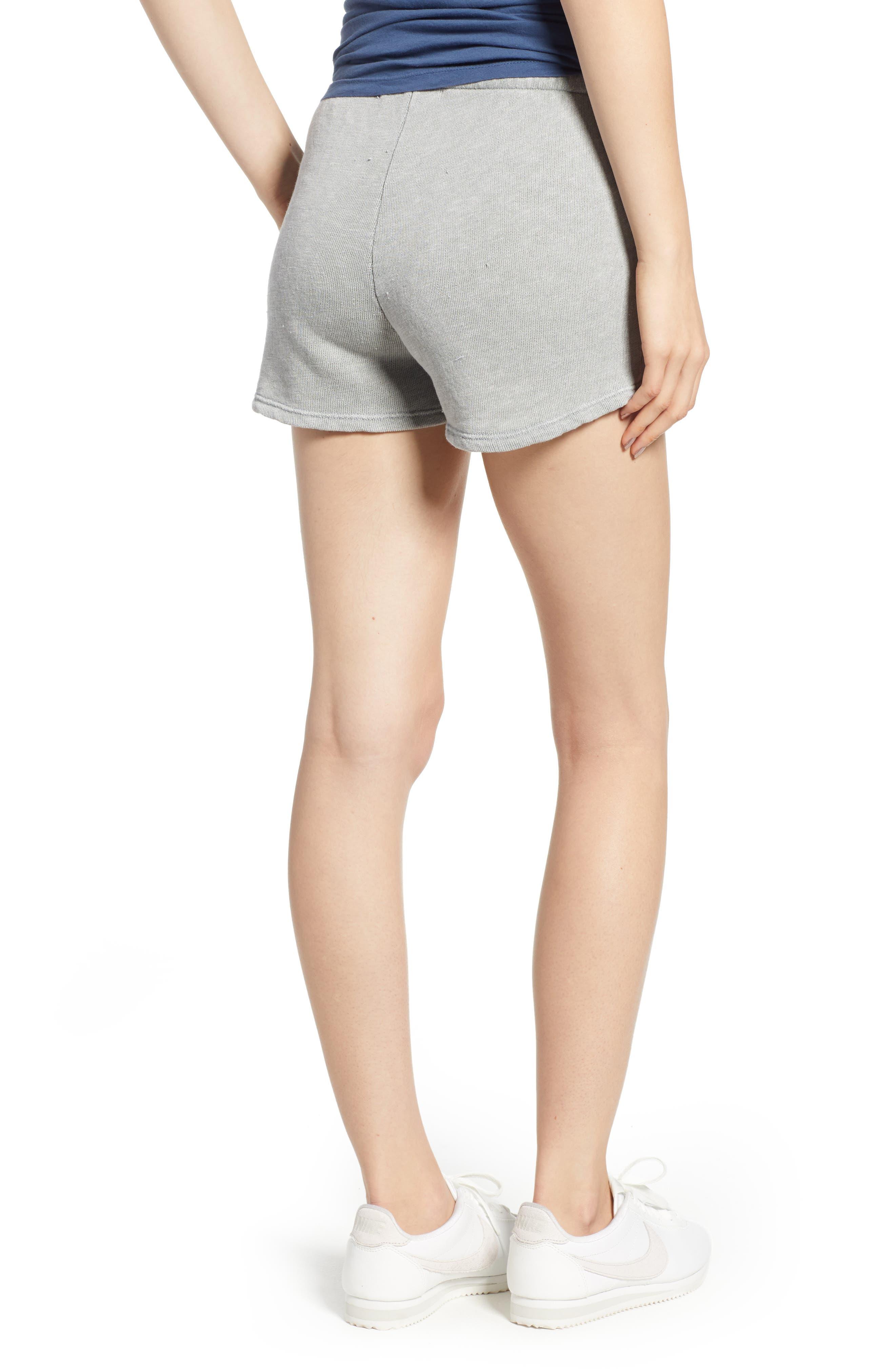 Kiama Shorts,                             Alternate thumbnail 2, color,                             FADED MOSS
