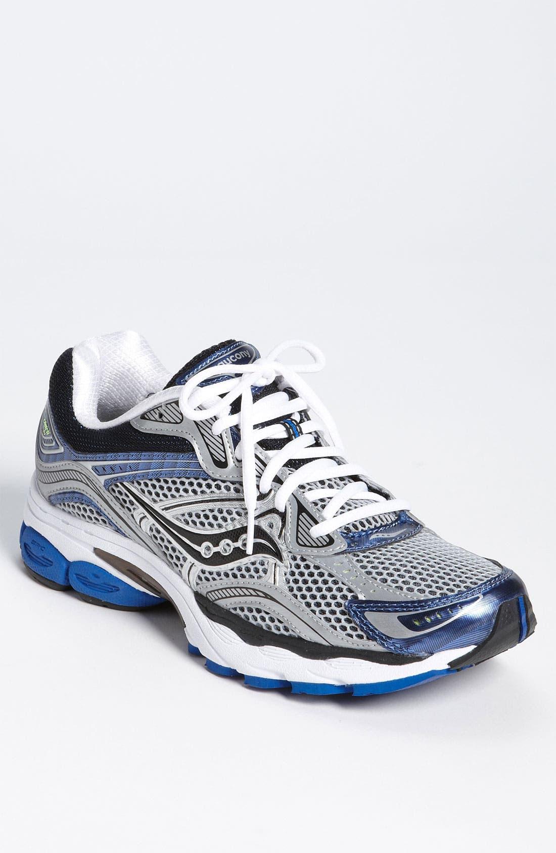 'ProGrid Omni 10' Running Shoe, Main, color, 042