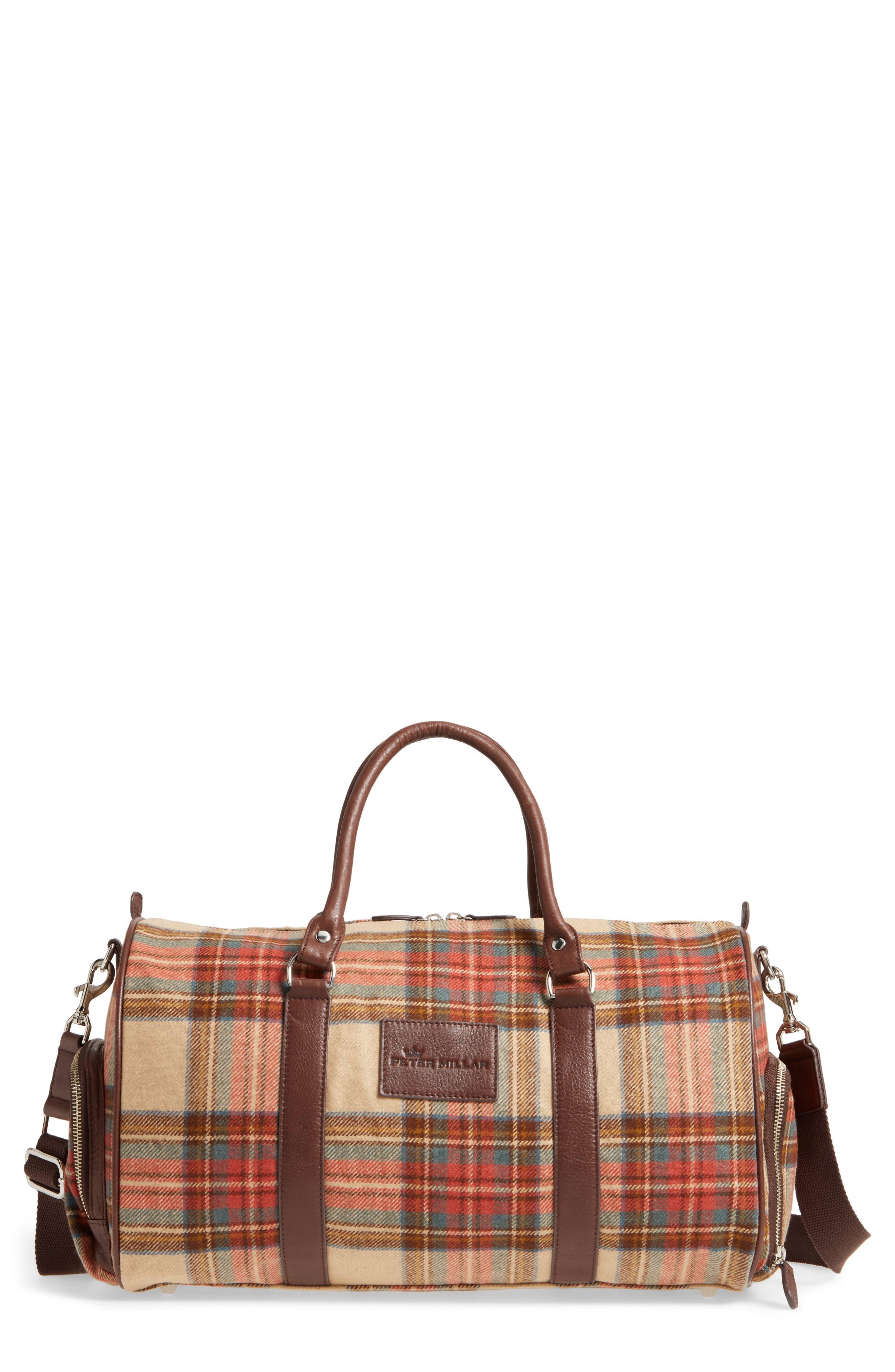 Mountainside Duffel Bag,                         Main,                         color, 347