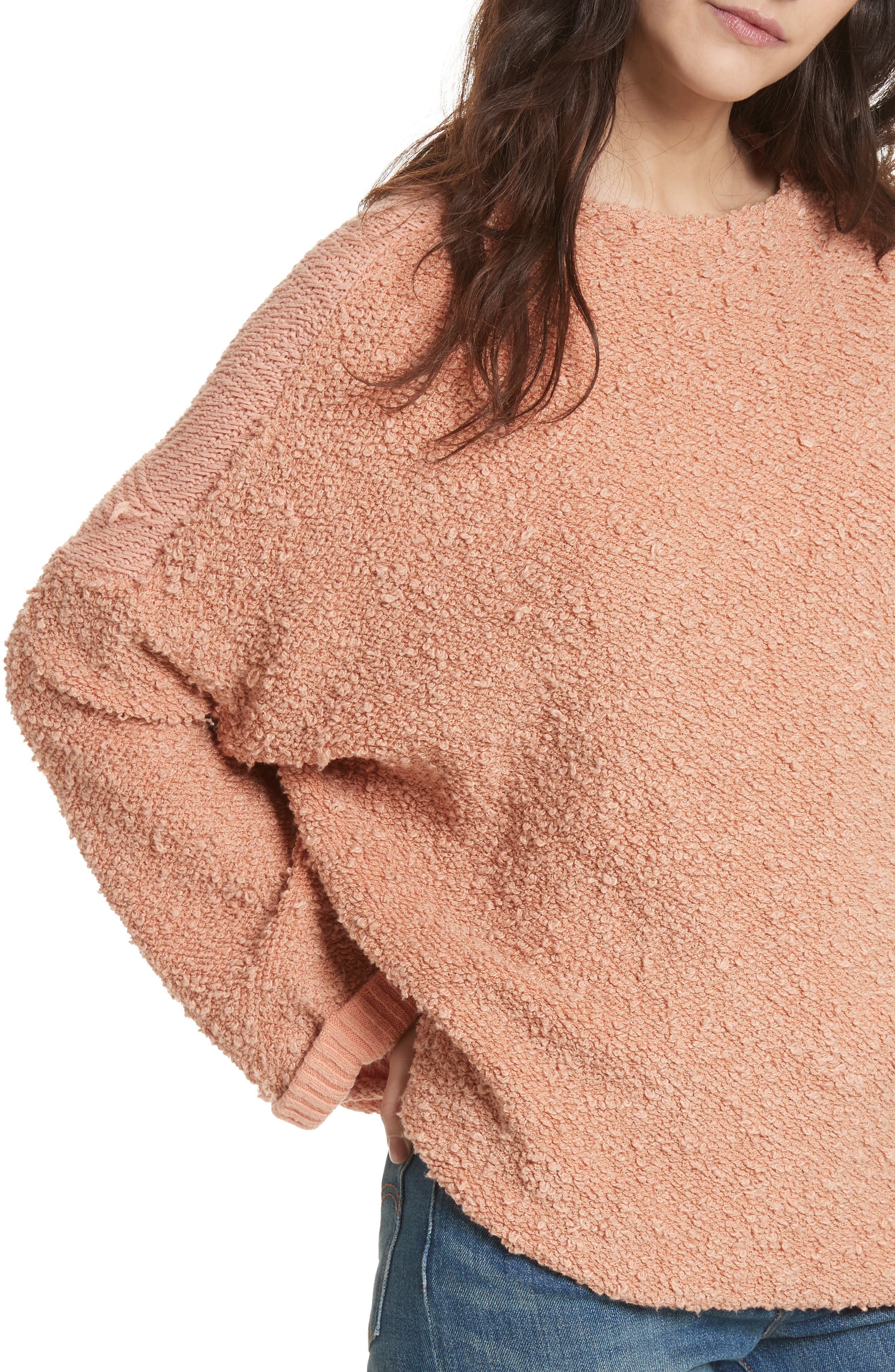 Cuddle Up Pullover,                             Alternate thumbnail 19, color,
