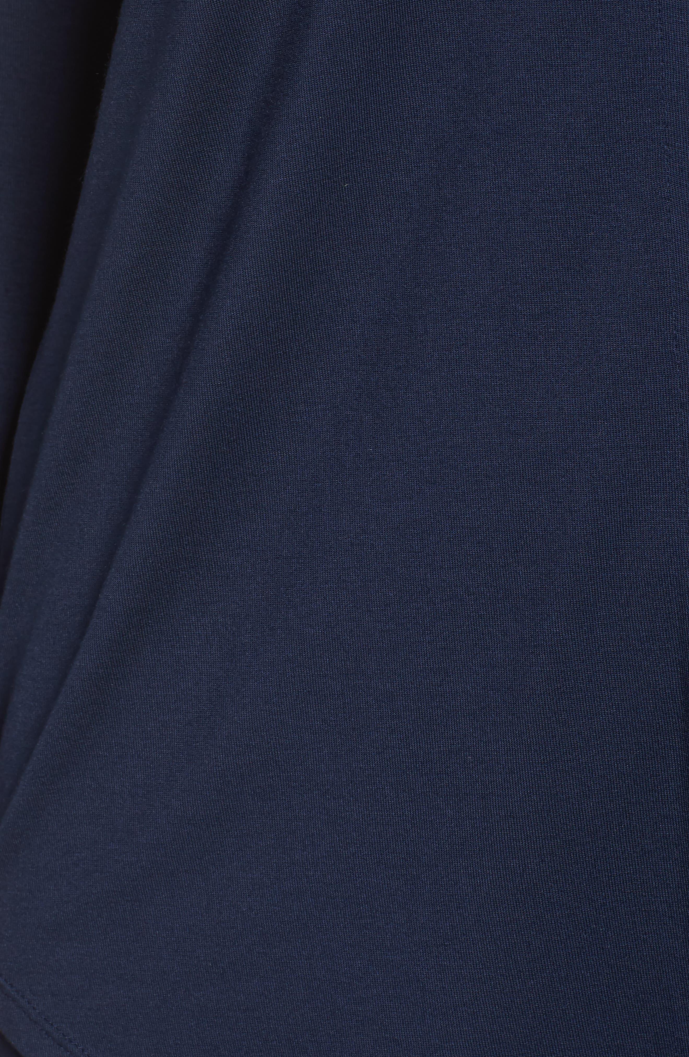 Jersey Pajamas,                             Alternate thumbnail 10, color,