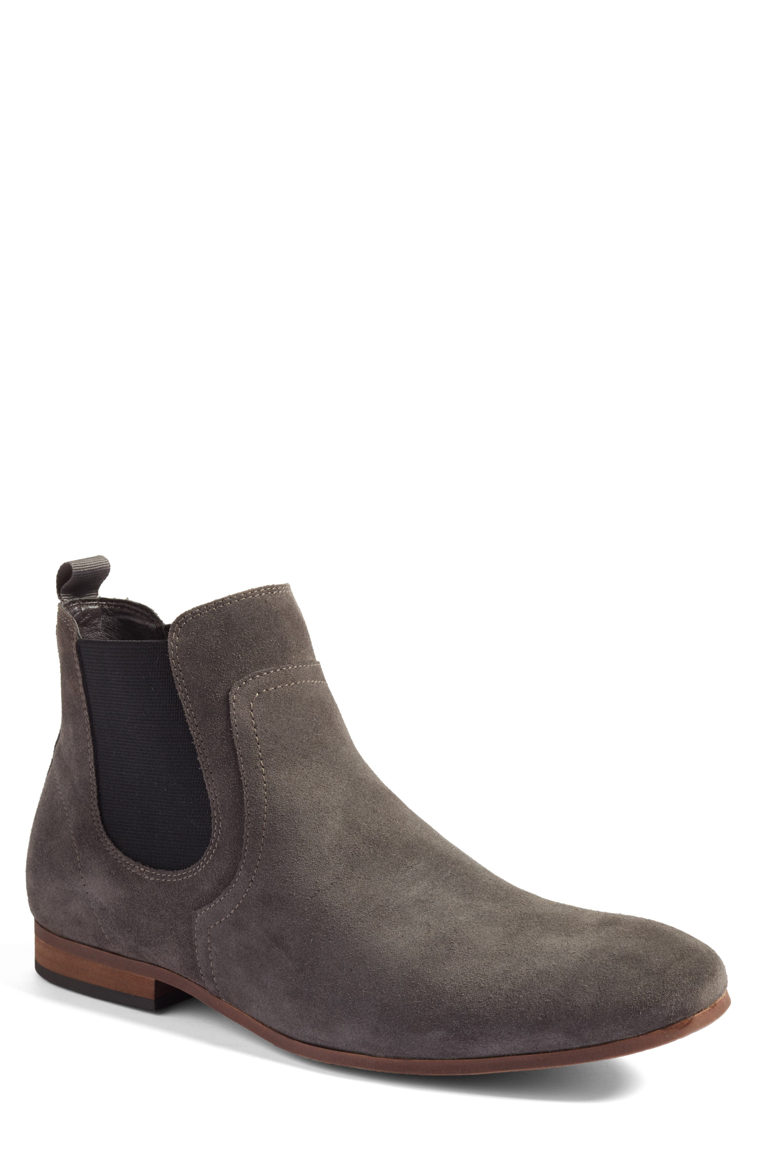Brysen Chelsea Boot,                             Alternate thumbnail 15, color,