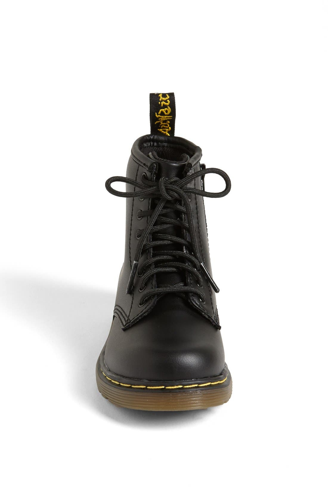 Boot,                             Alternate thumbnail 8, color,