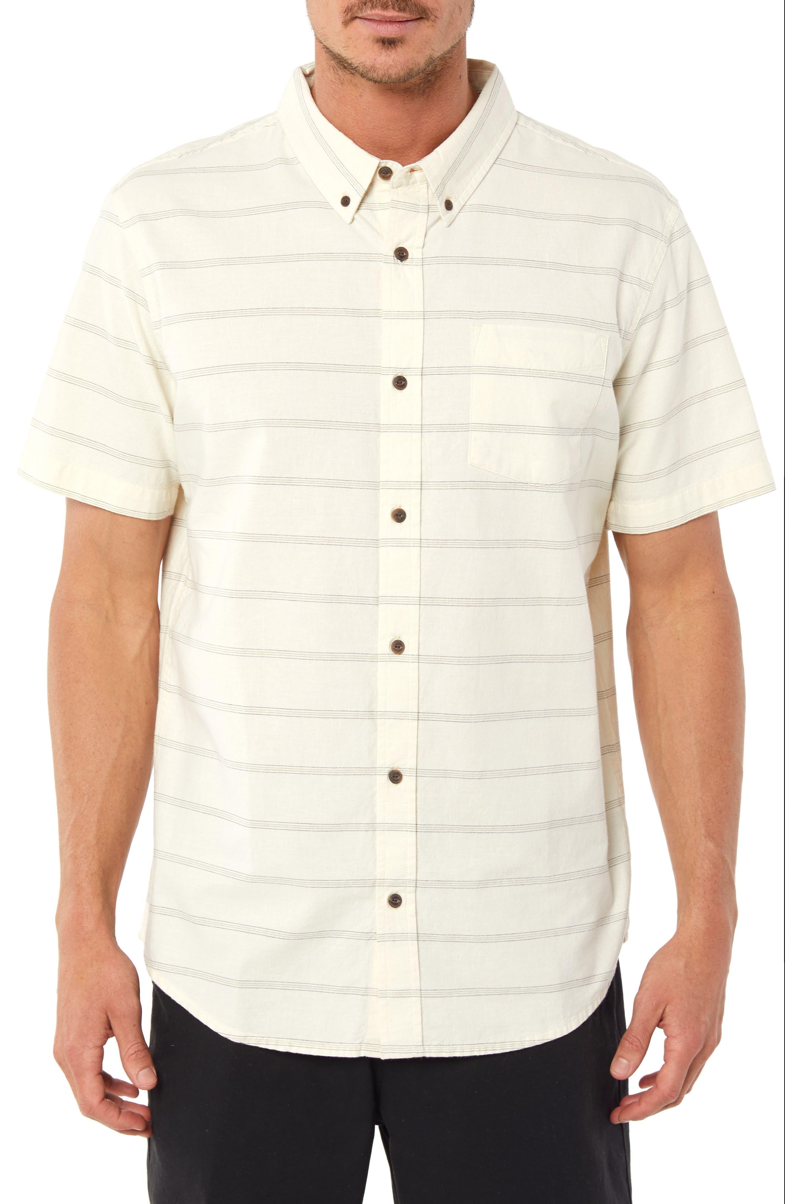 Tampico Regular Fit Sport Shirt,                         Main,                         color, 109