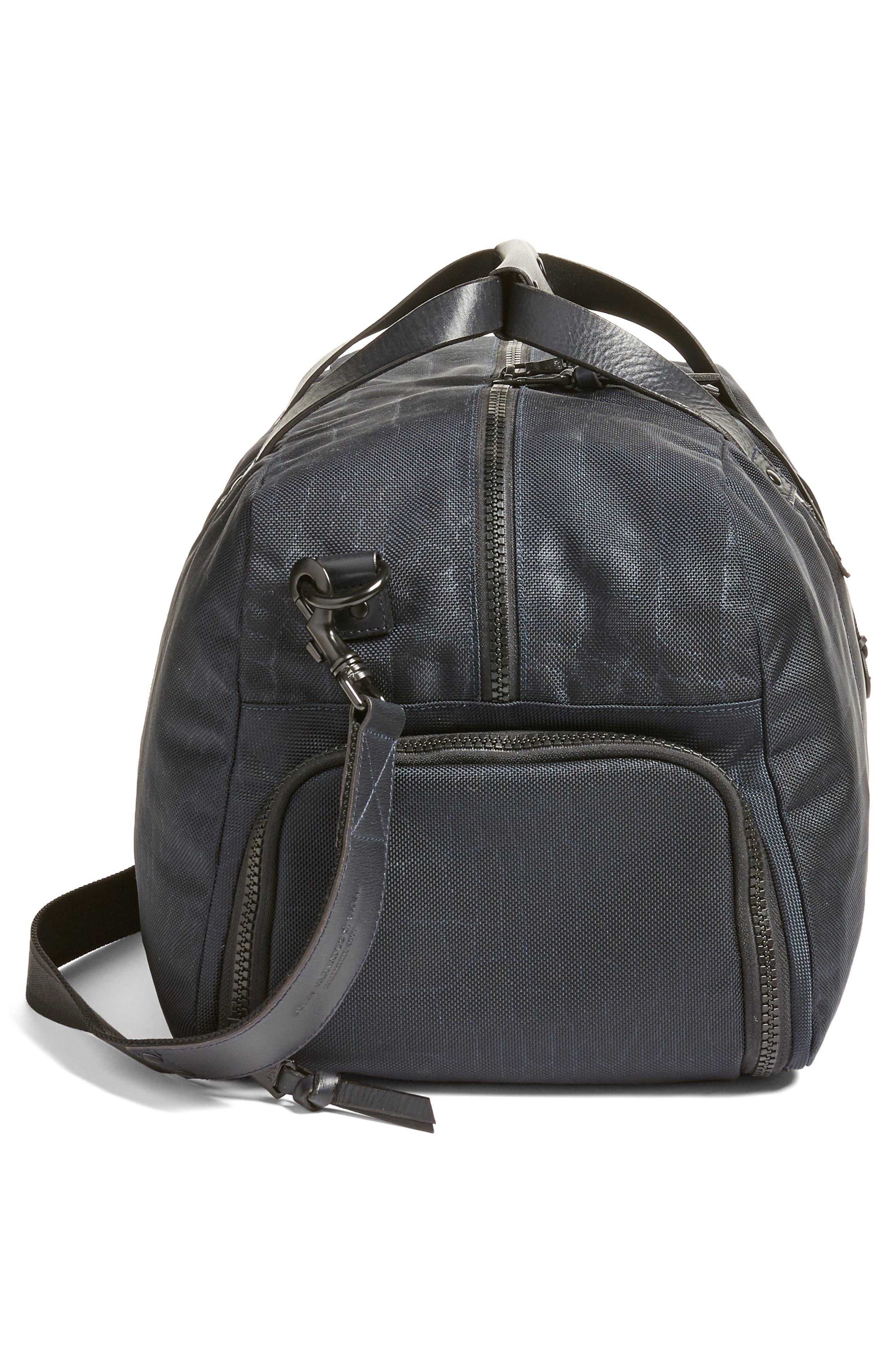 Duffel Bag,                             Alternate thumbnail 5, color,                             412