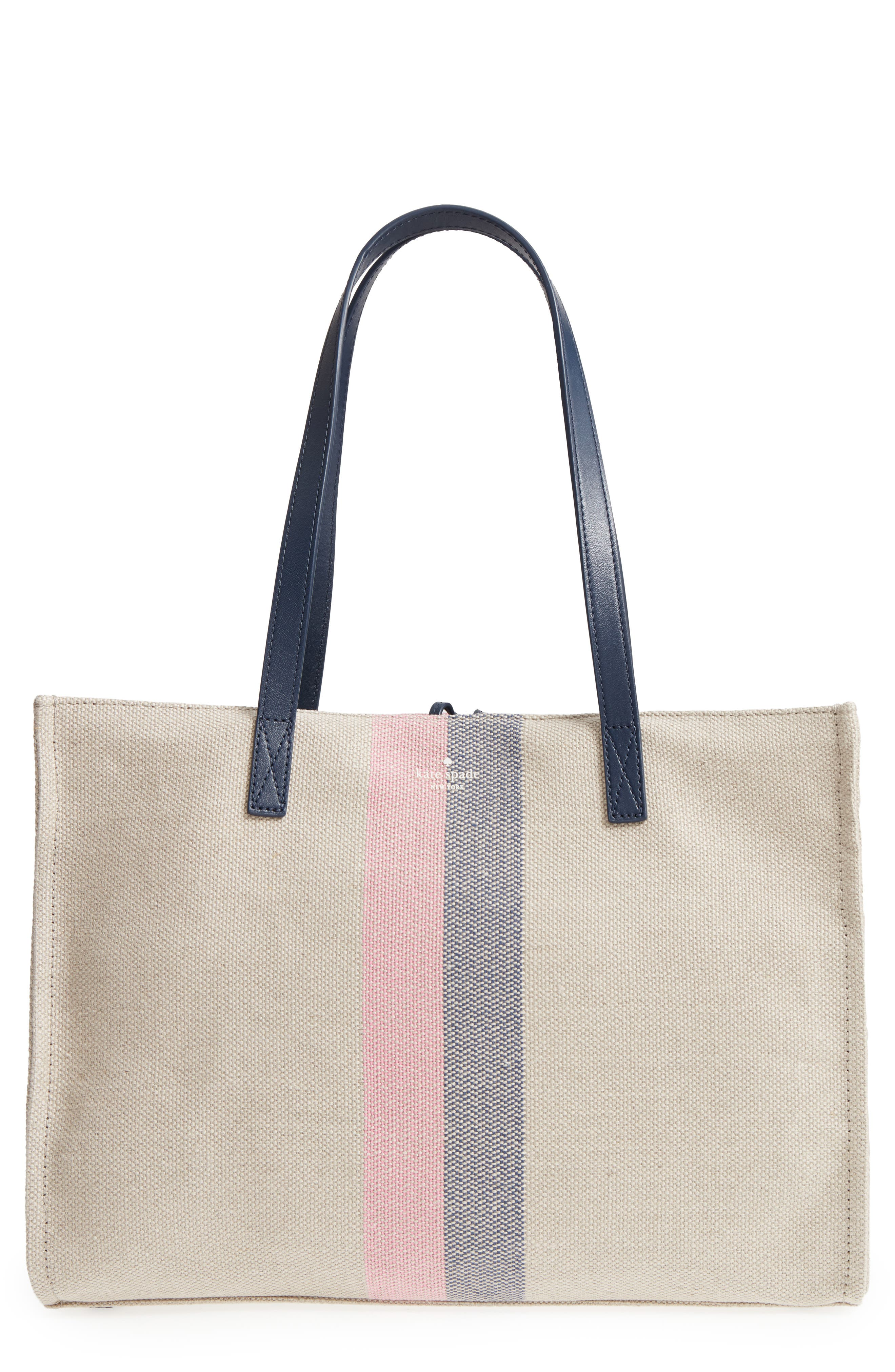 washington square - mega sam canvas shoulder bag,                             Main thumbnail 1, color,                             020