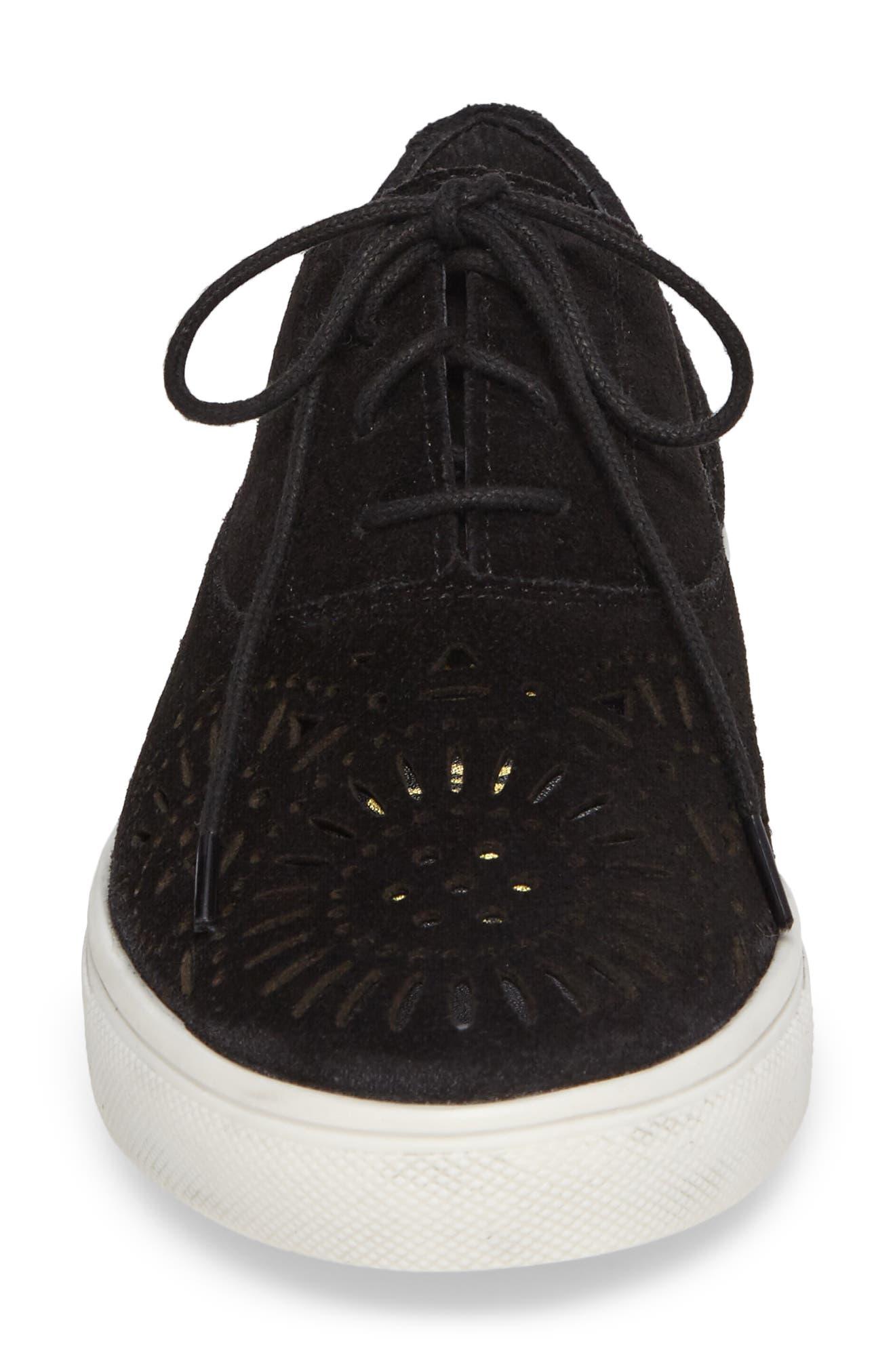 Kaleidoscope Sneaker,                             Alternate thumbnail 4, color,                             001