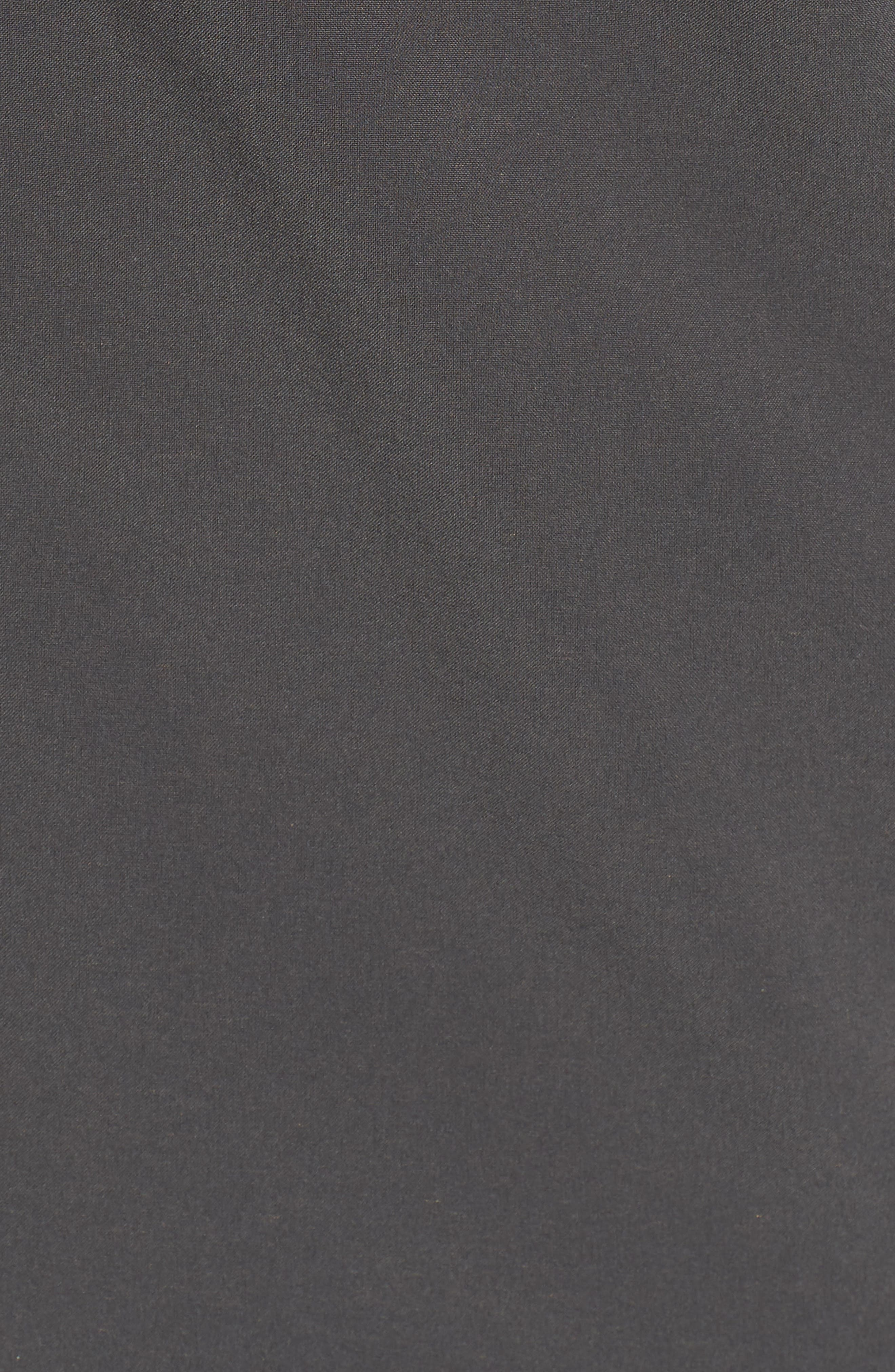 'Apex Bionic 2' Windproof & Water Resistant Soft Shell Jacket,                             Alternate thumbnail 6, color,                             ASPHALT GREY/ASPHALT GREY