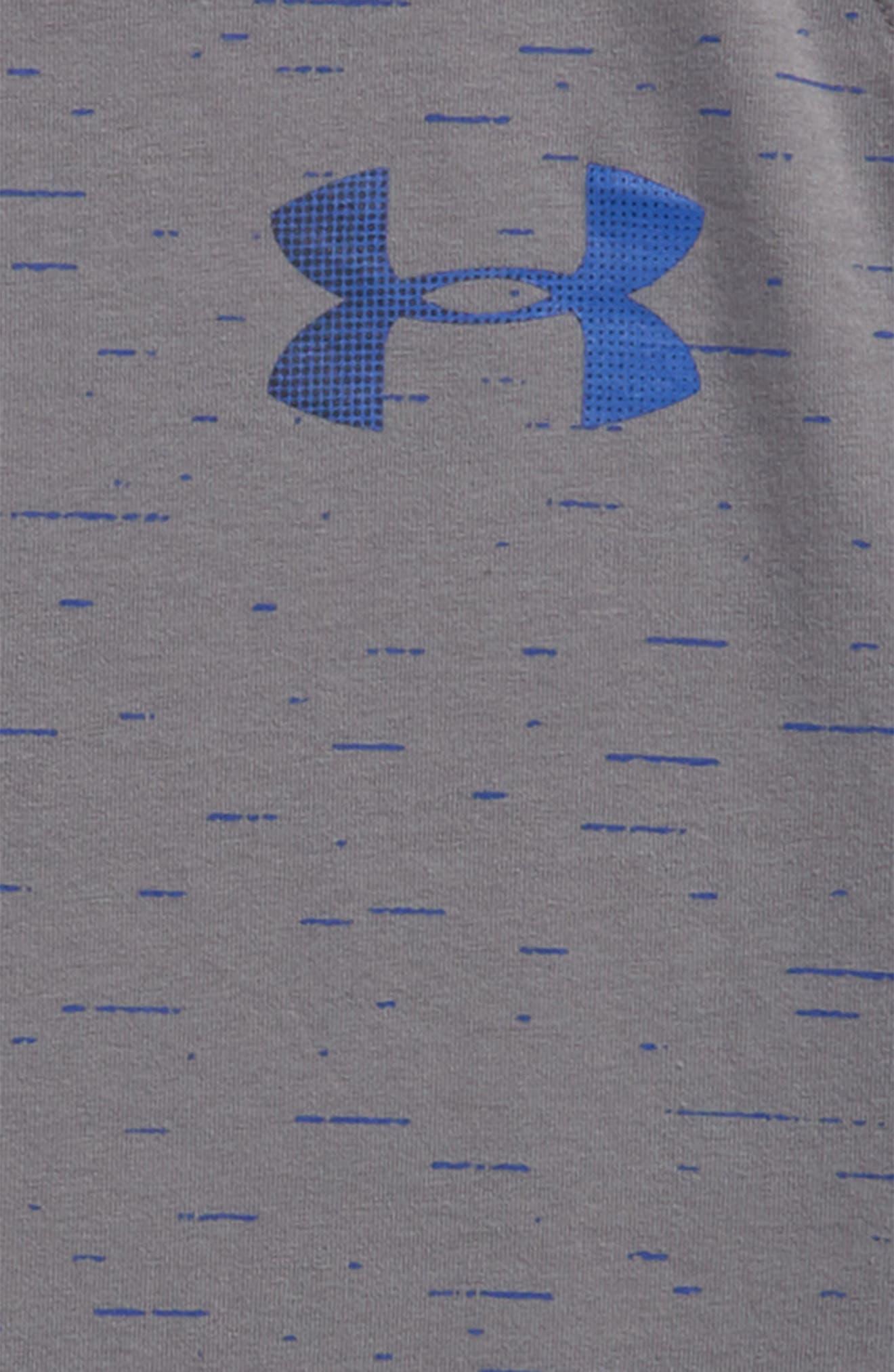 Knit T-Shirt,                             Alternate thumbnail 8, color,