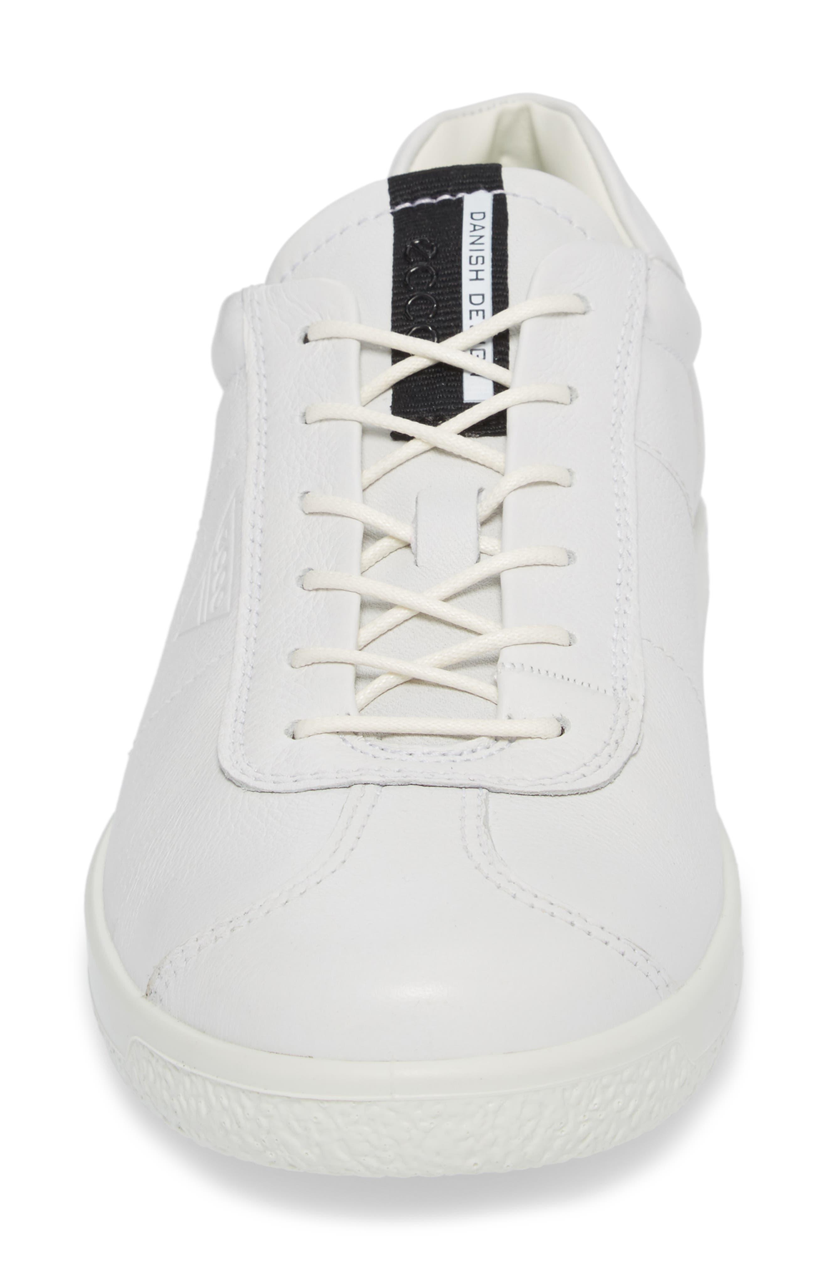 Soft 1 Sneaker,                             Alternate thumbnail 17, color,