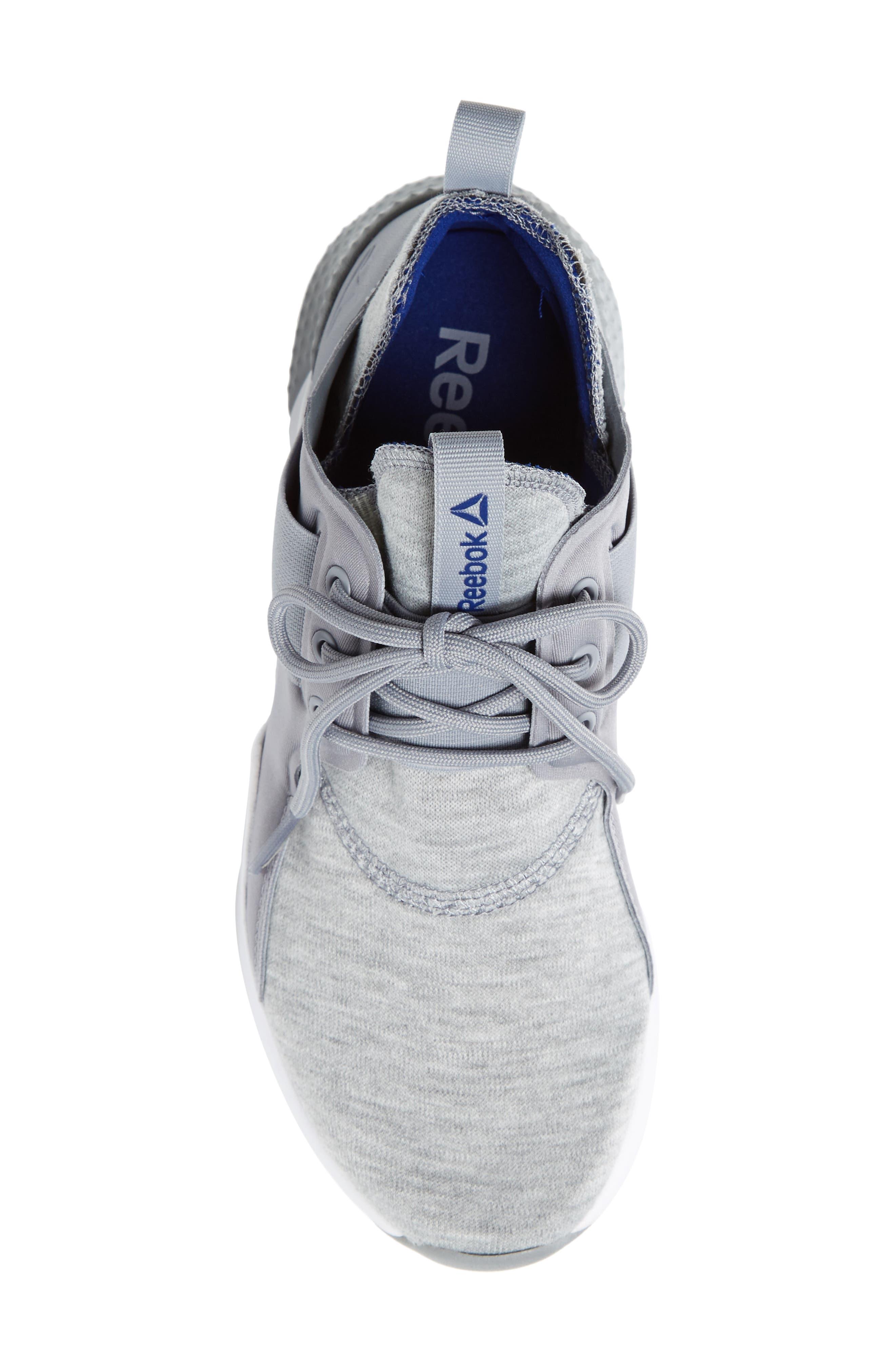 Guresu 1.0 Training Shoe,                             Alternate thumbnail 25, color,