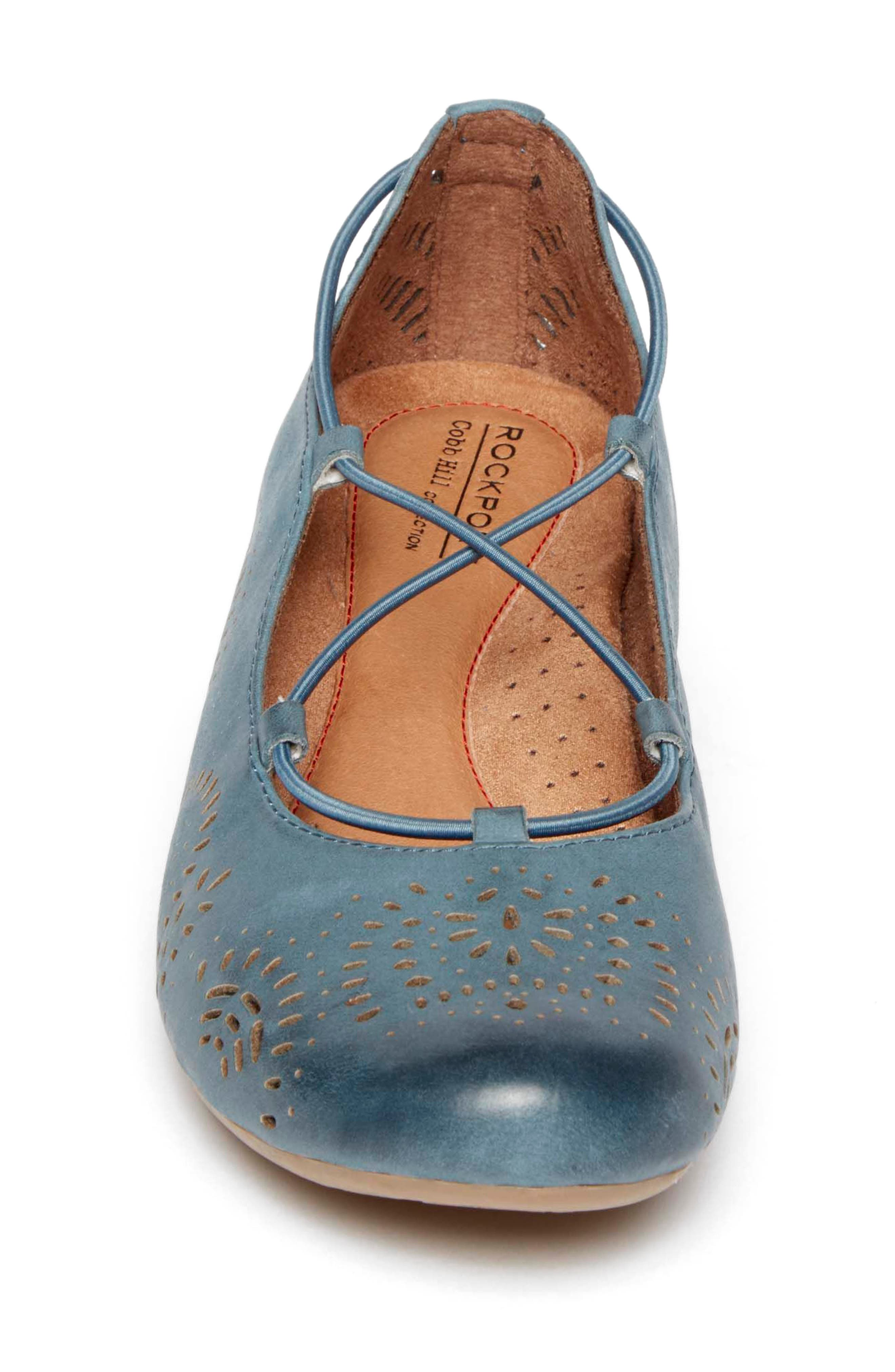 Janna Cross Strap Wedge Sandal,                             Alternate thumbnail 20, color,