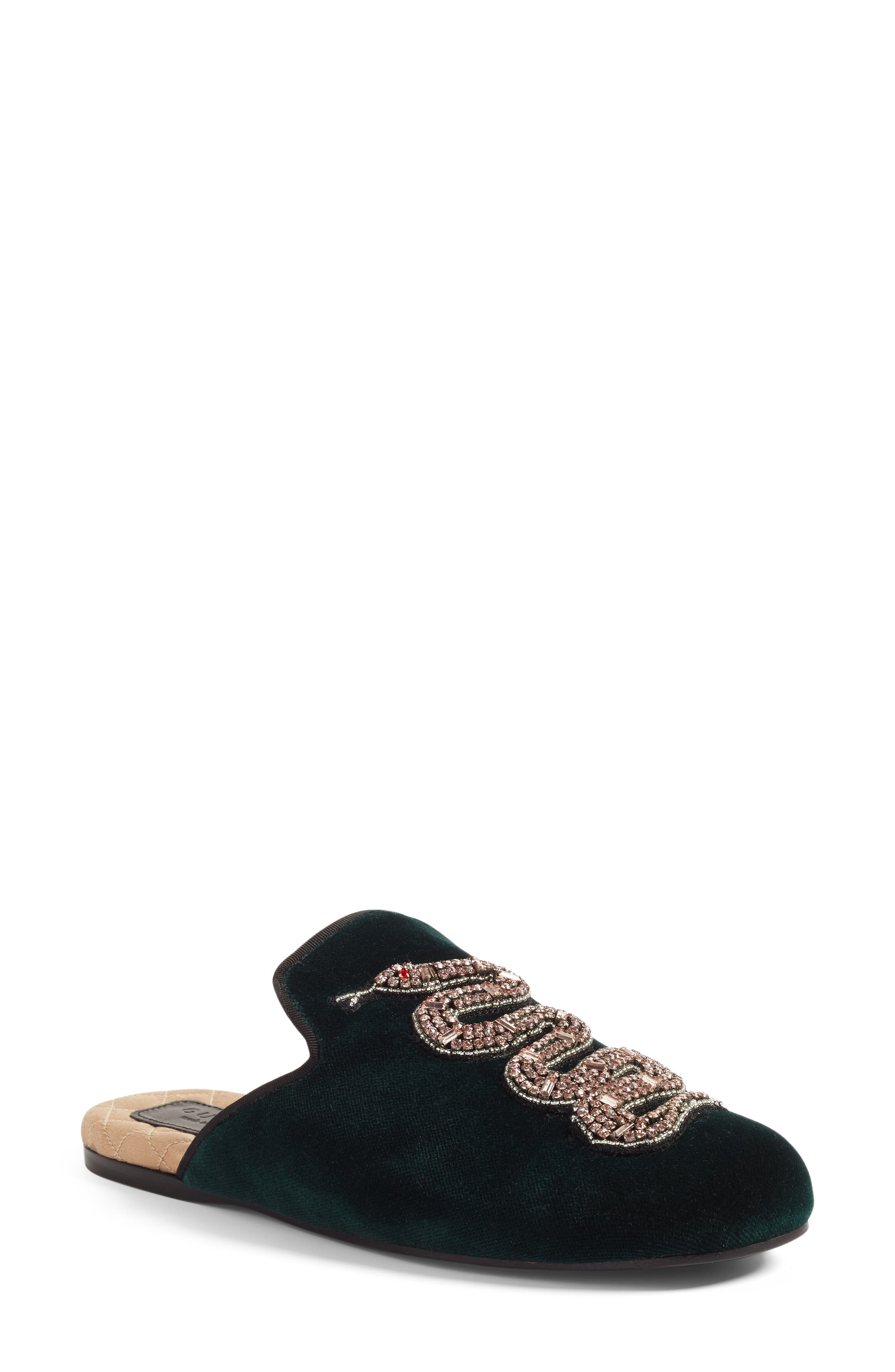 Lawrence Snake Mule,                         Main,                         color, 358