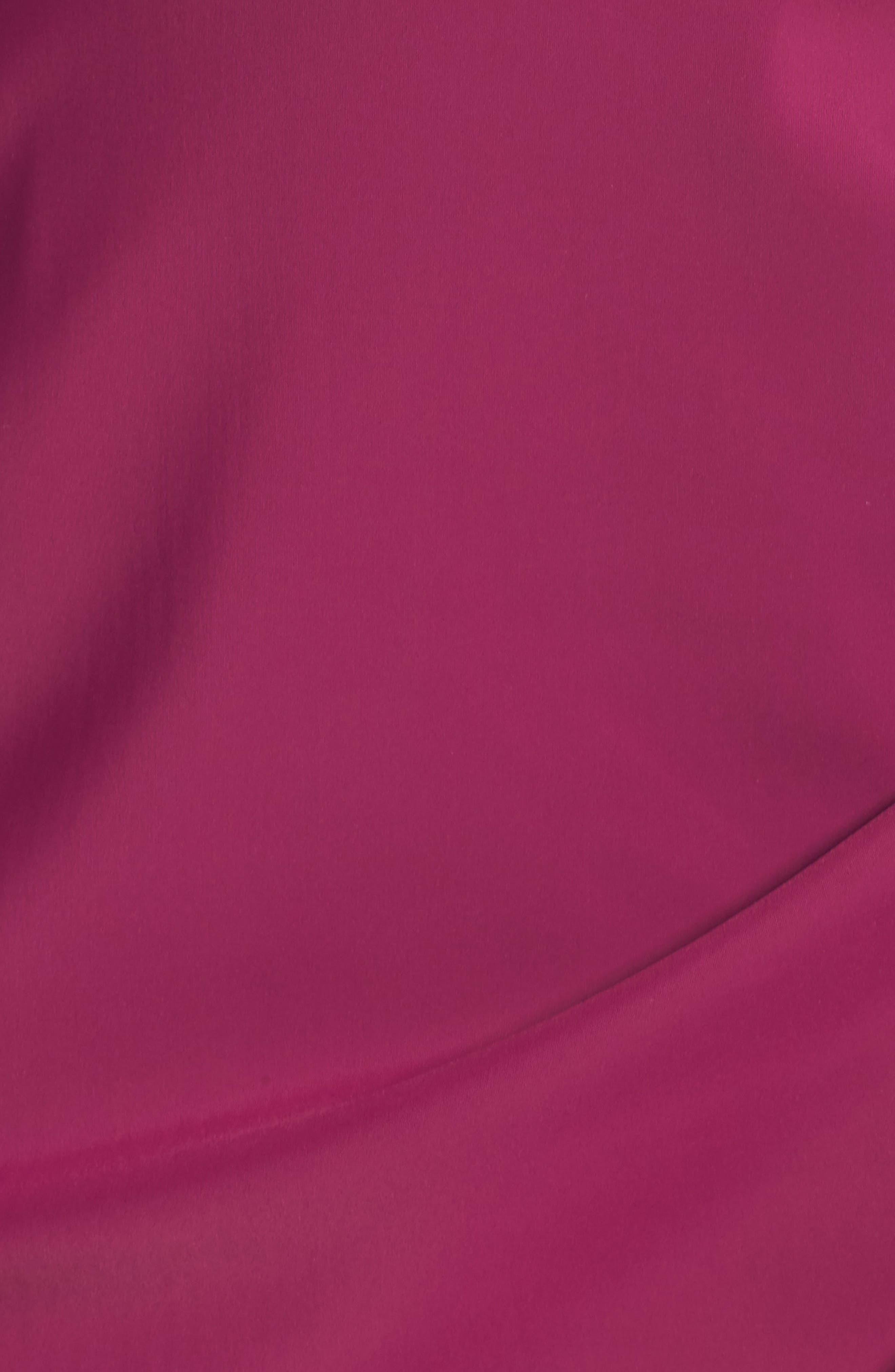 Embellished Surplice Sheath Dress,                             Alternate thumbnail 35, color,