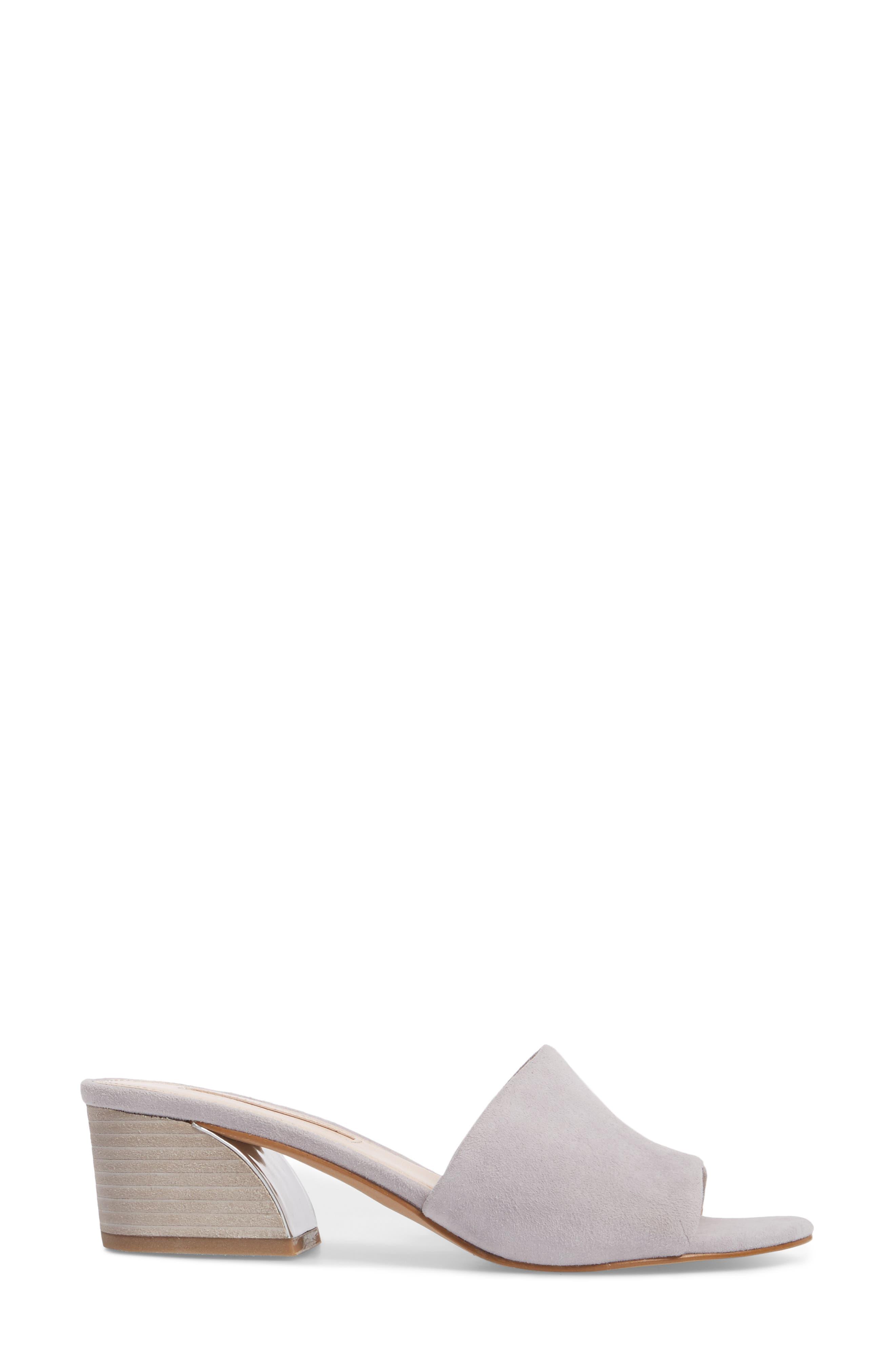 Sloane Sandal,                             Alternate thumbnail 11, color,