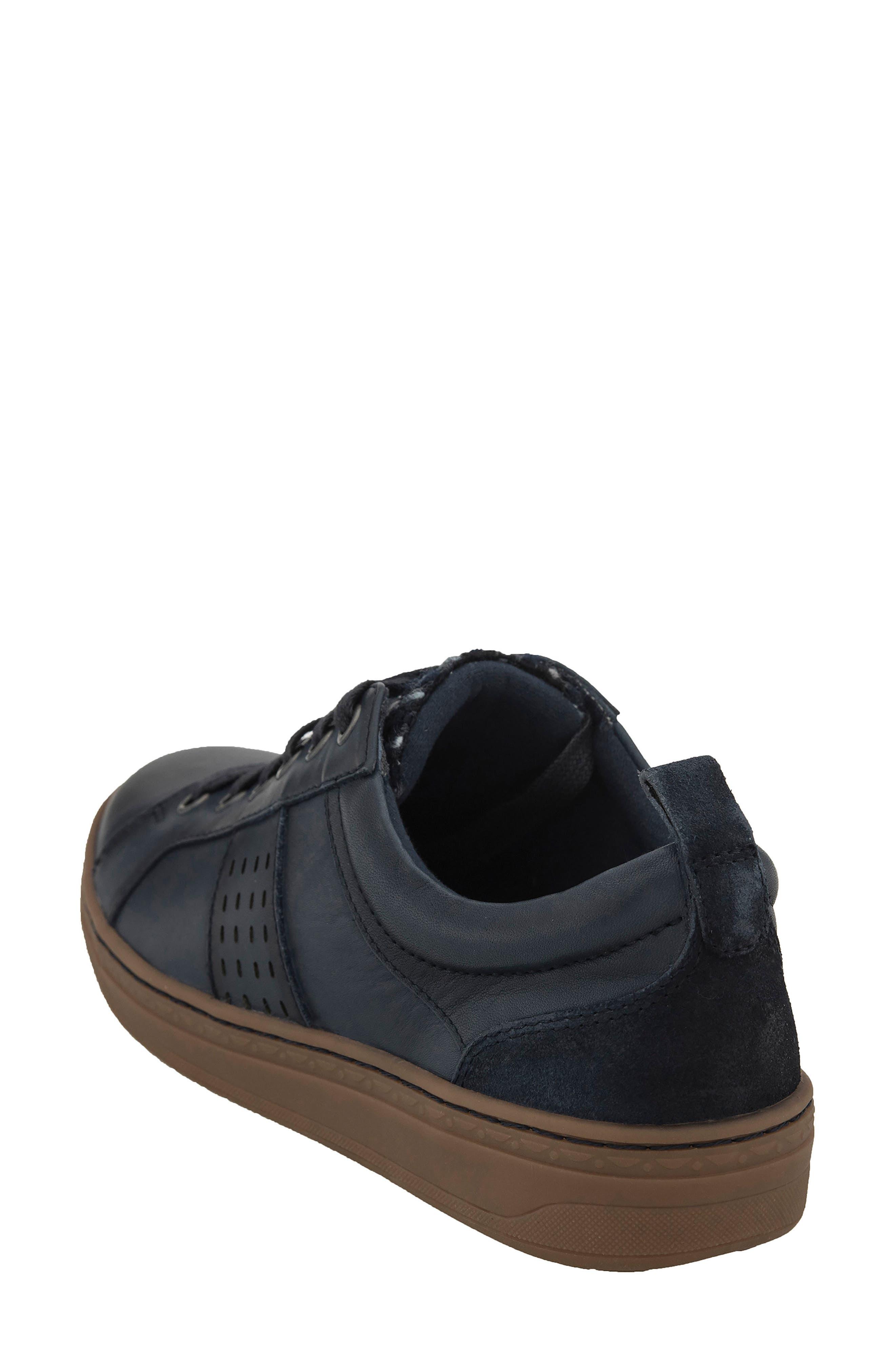 Zag Sneaker,                             Alternate thumbnail 14, color,