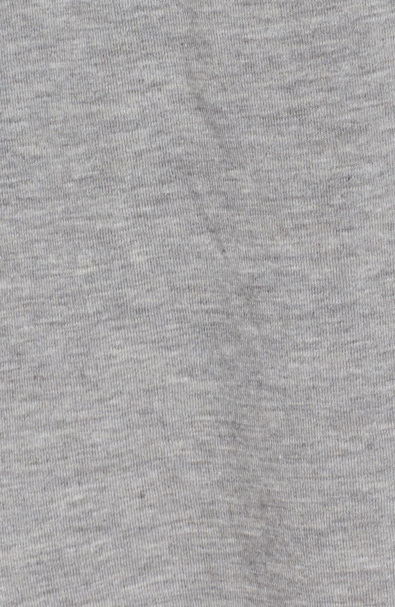COZY ZOE,                             Short Pajamas,                             Alternate thumbnail 5, color,                             020