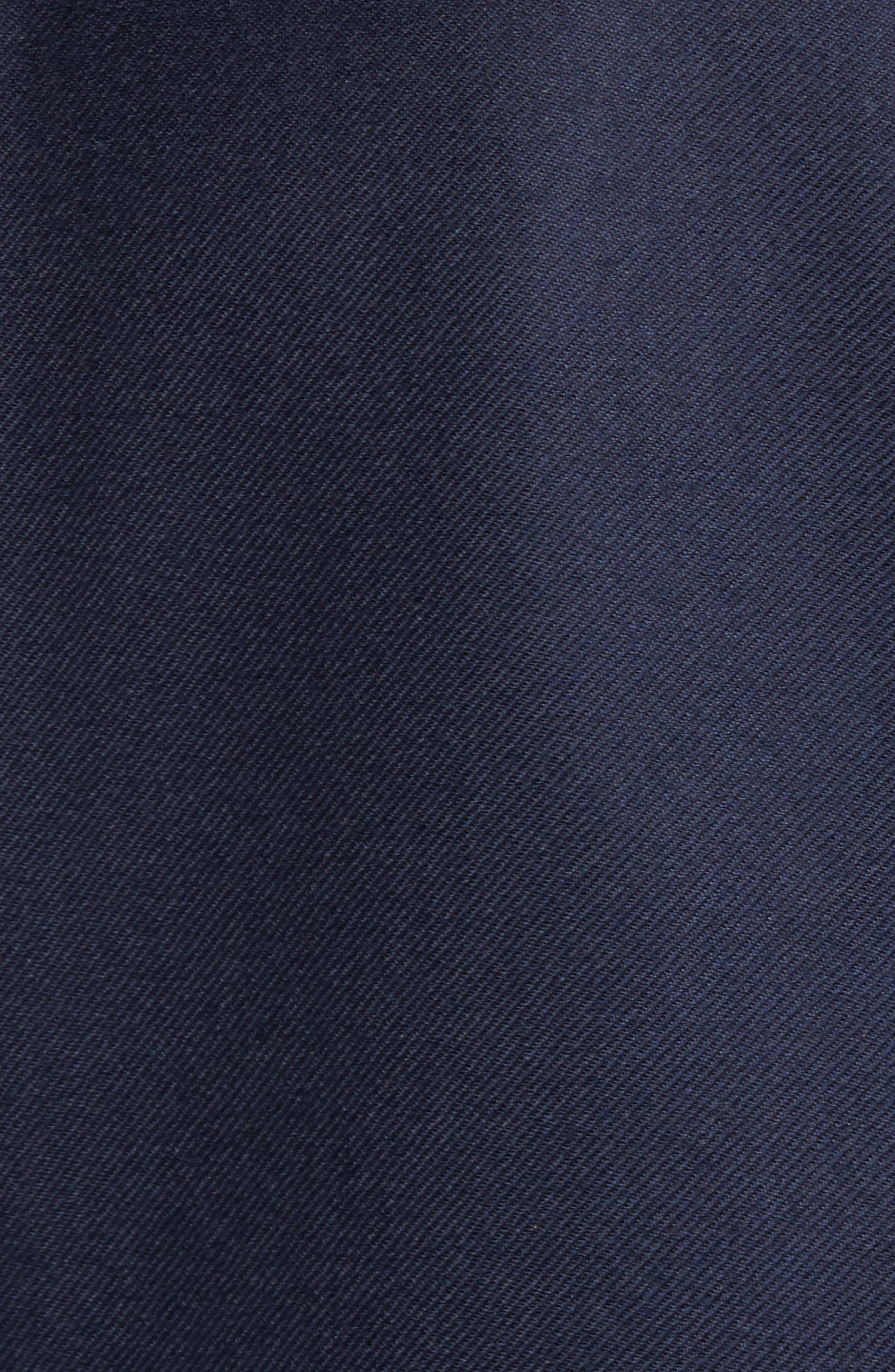 Classic Fit Cashmere Blazer,                             Alternate thumbnail 18, color,