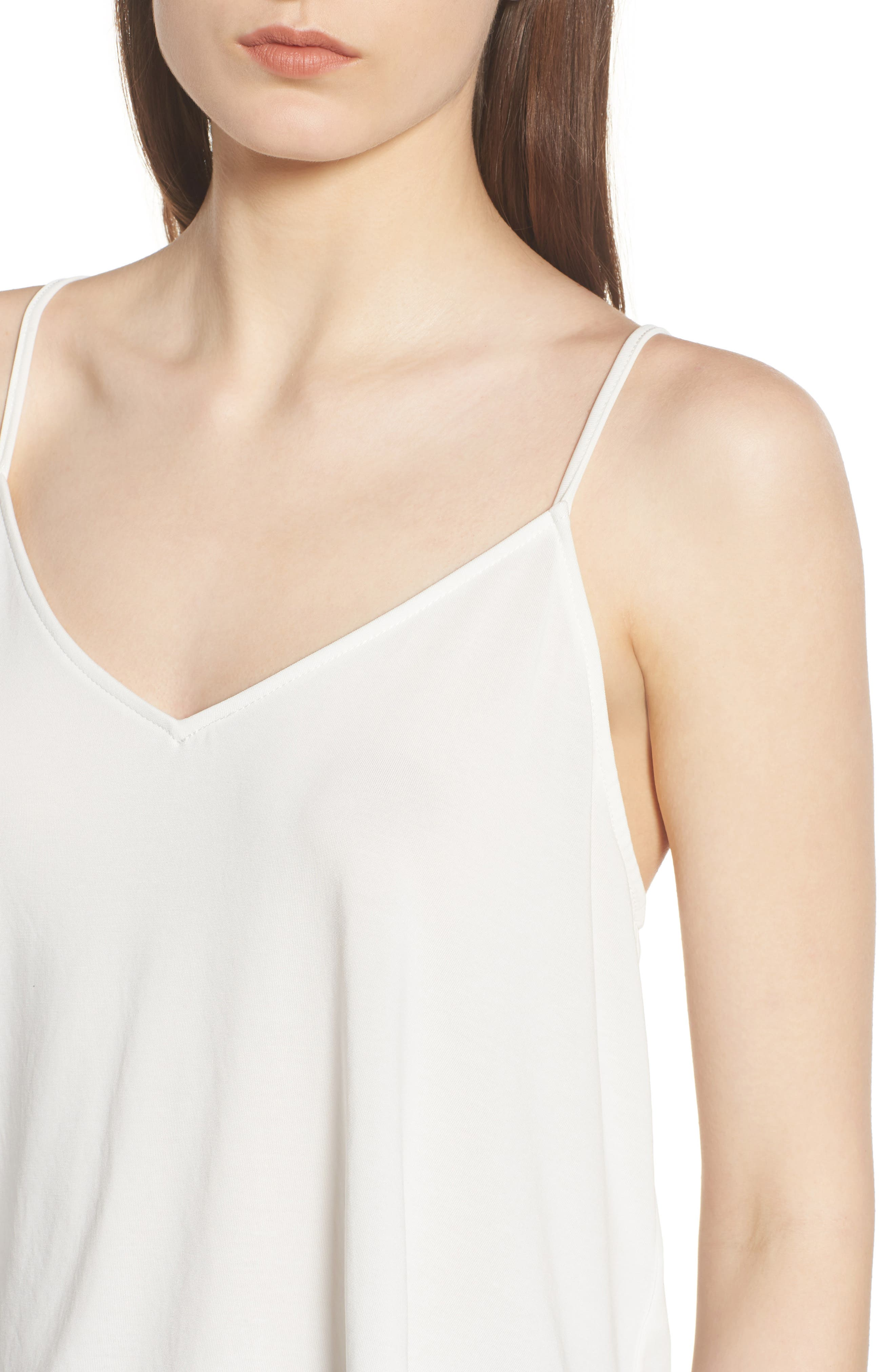 Swing Camisole,                             Alternate thumbnail 17, color,
