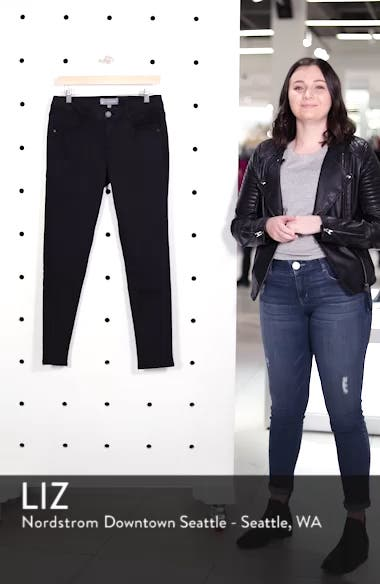 Skinny Ankle Jeans, sales video thumbnail